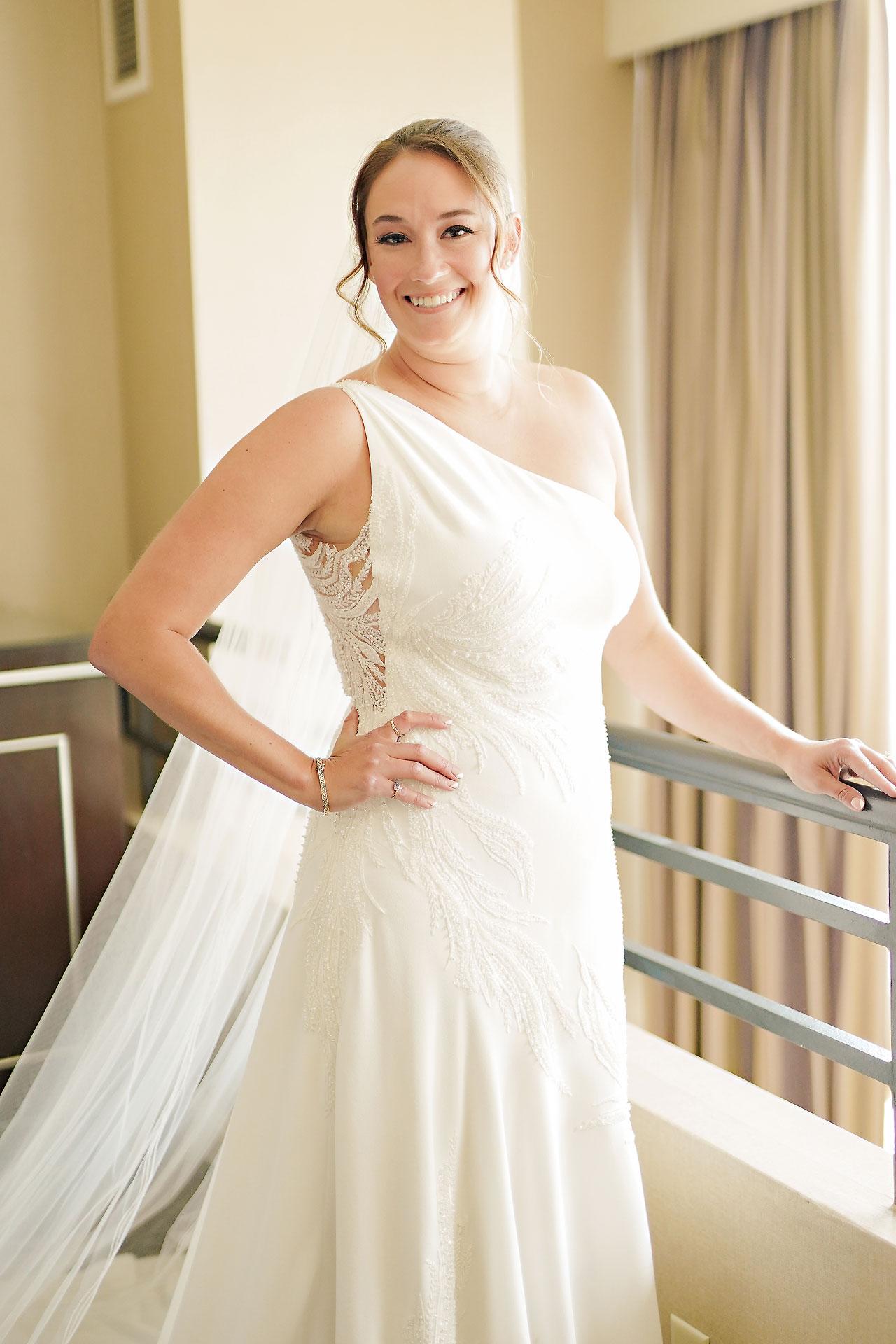 Maddie Zach Wedding 031