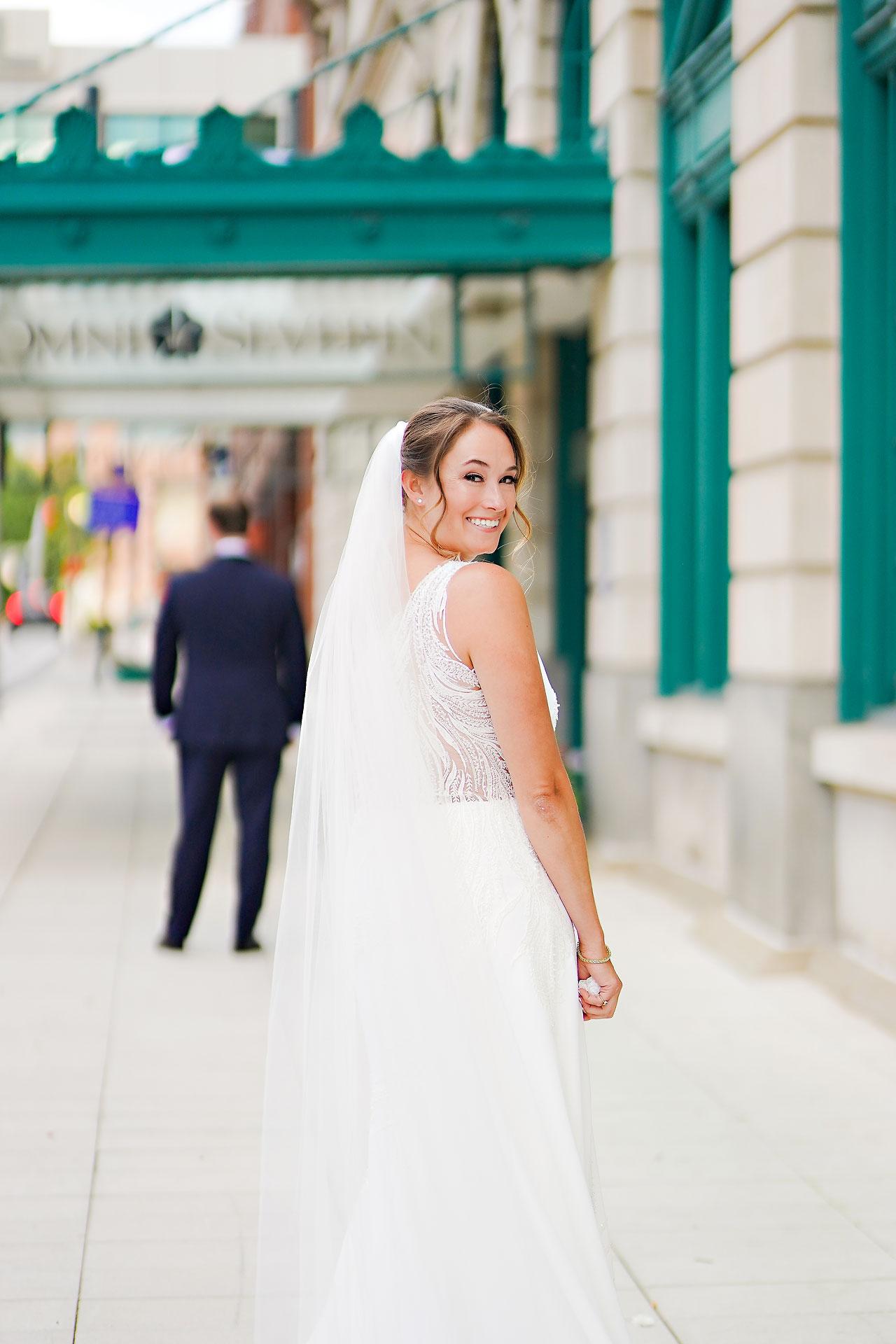 Maddie Zach Wedding 040