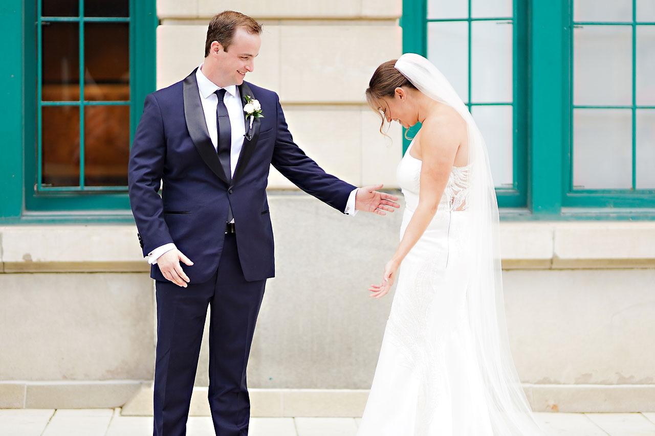 Maddie Zach Wedding 043