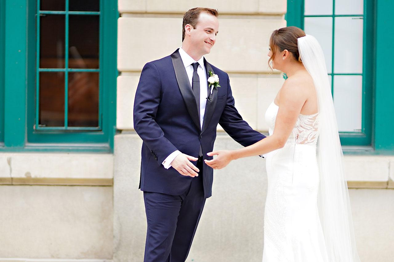 Maddie Zach Wedding 044