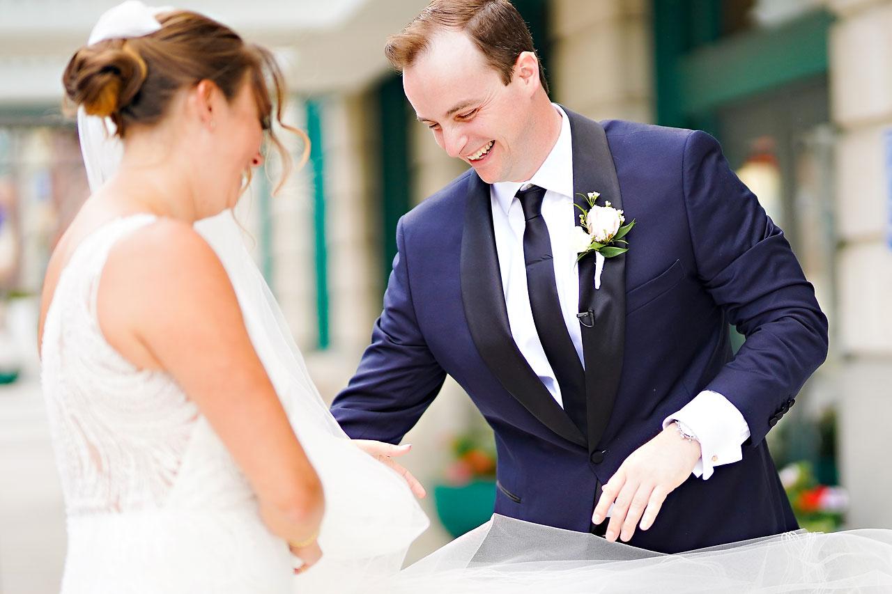 Maddie Zach Wedding 045