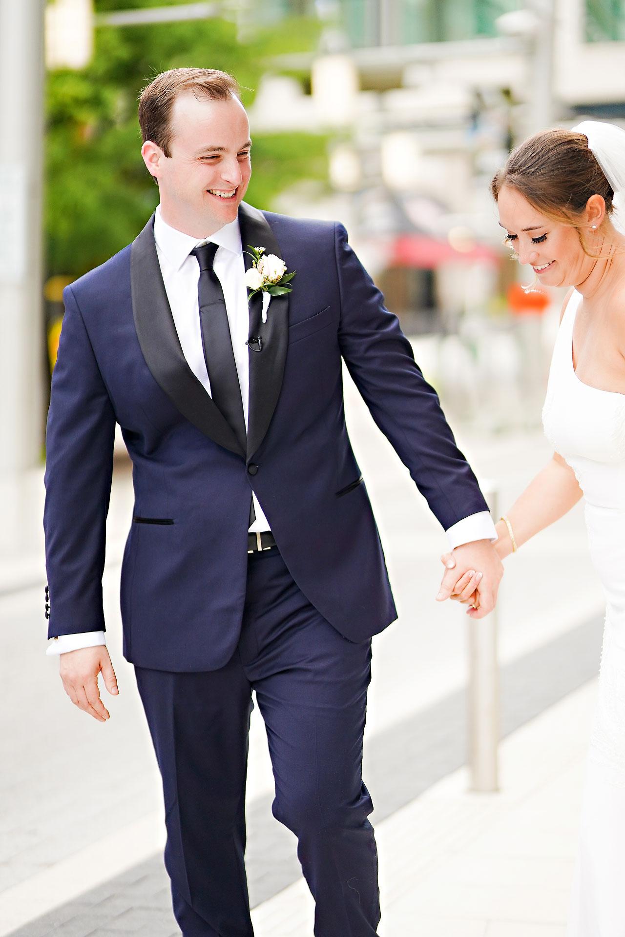 Maddie Zach Wedding 046