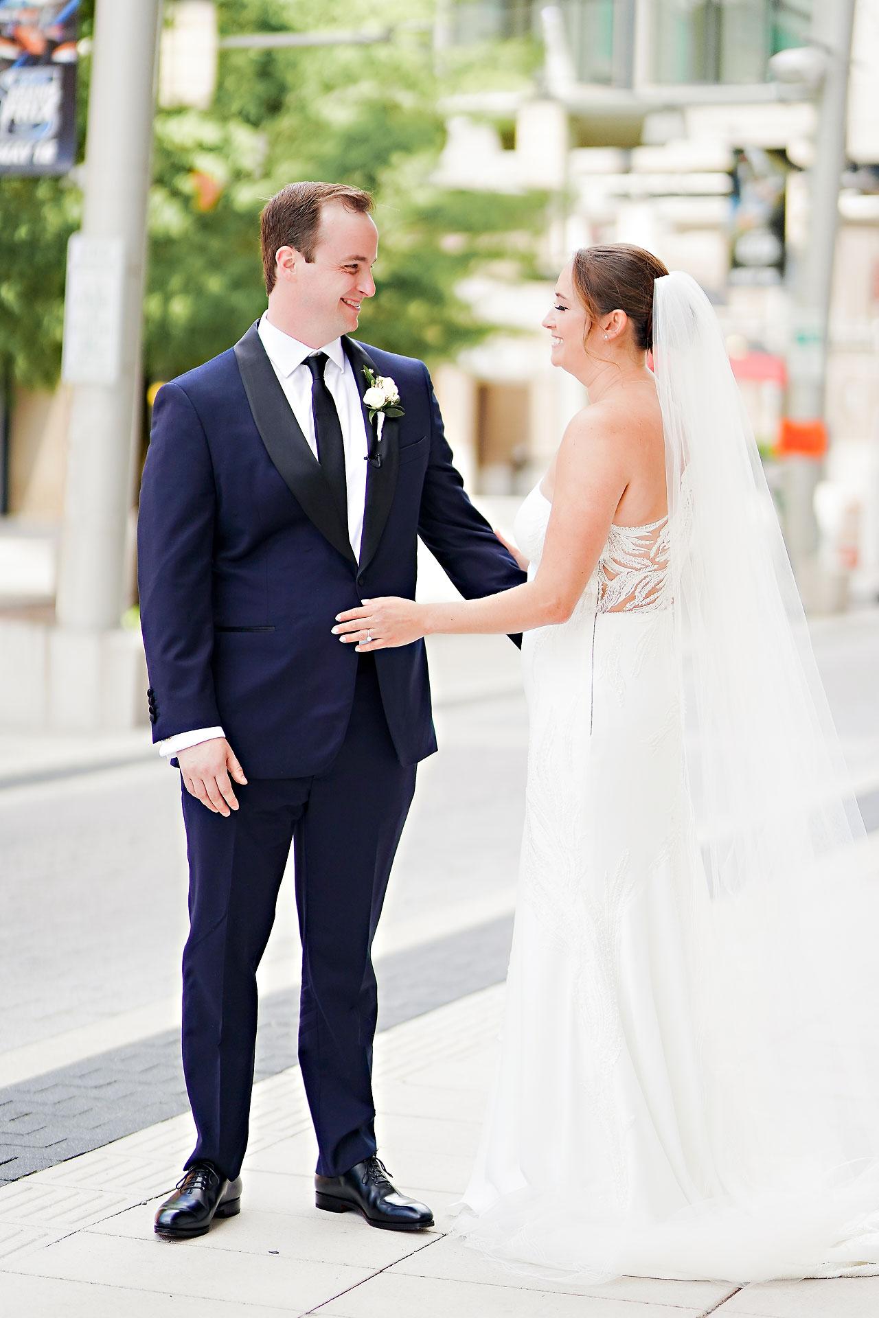 Maddie Zach Wedding 050