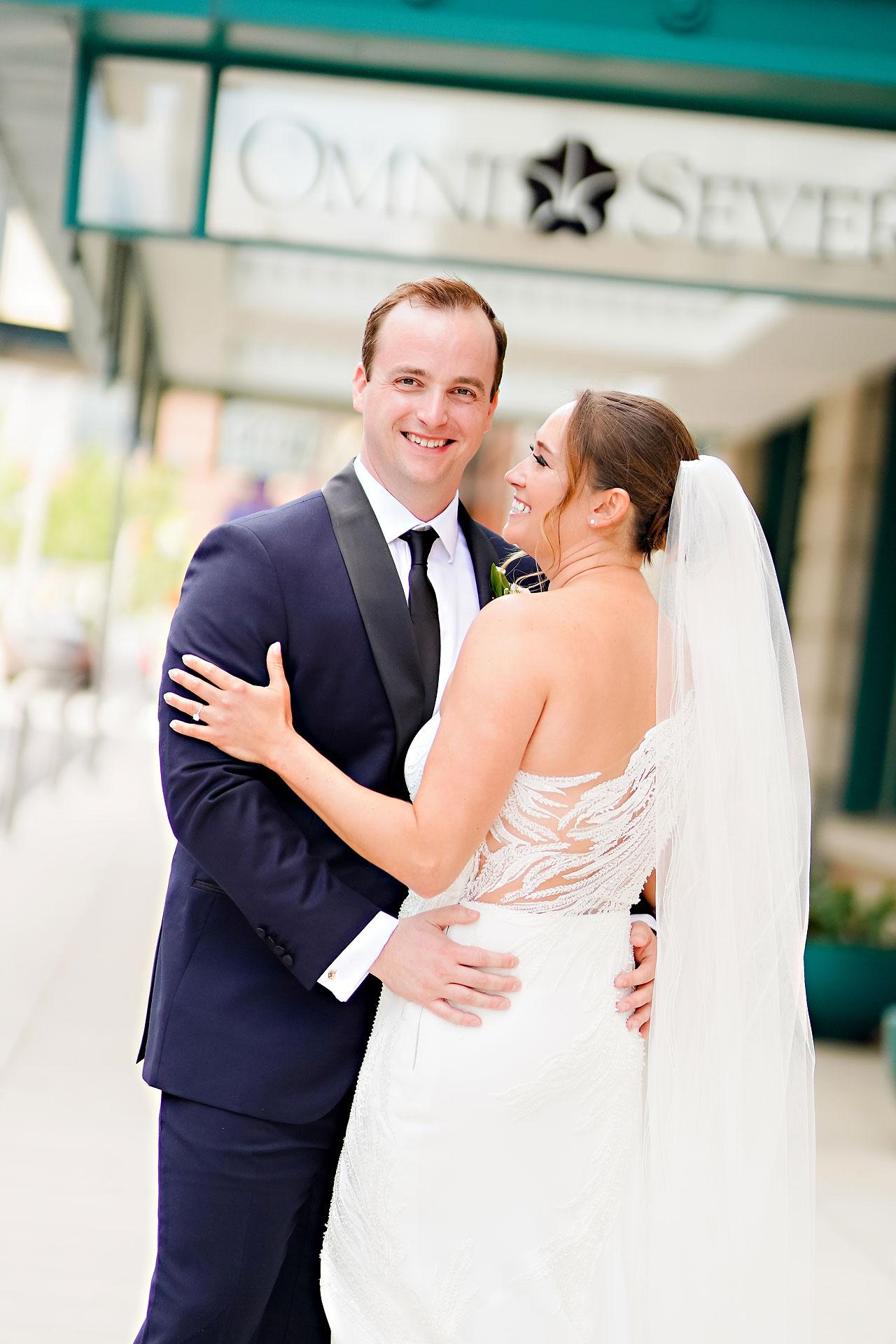 Maddie Zach Wedding 051