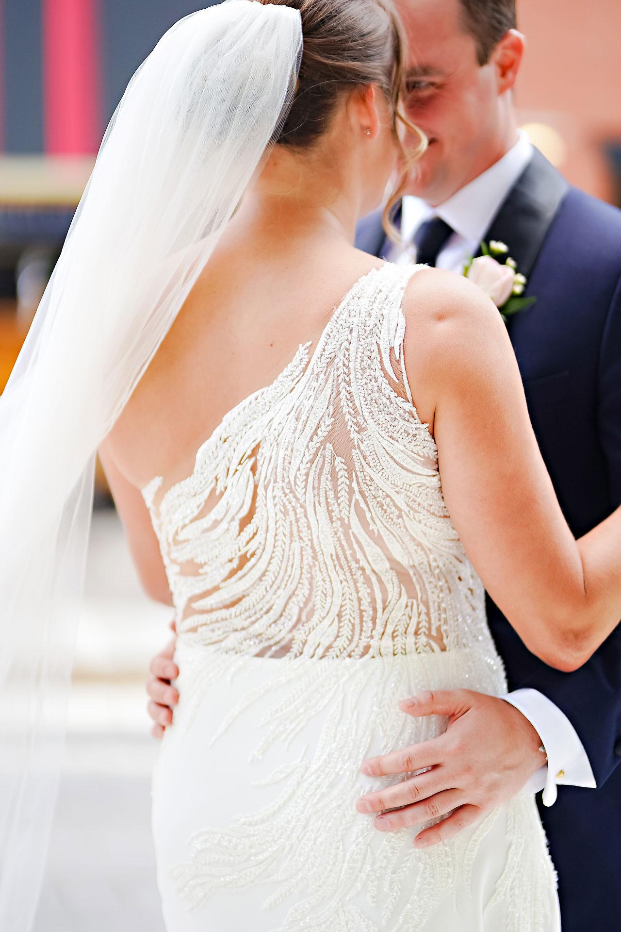 Maddie Zach Wedding 055