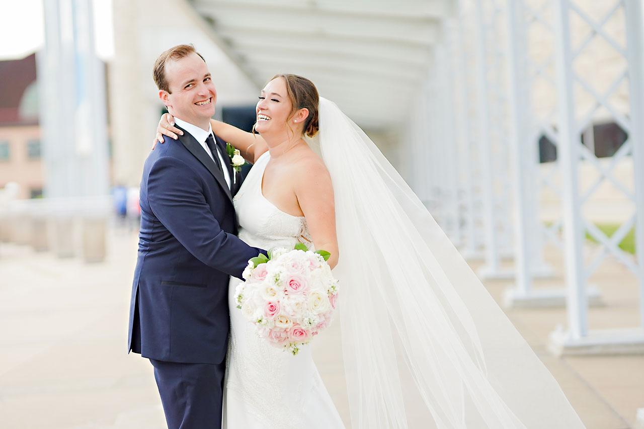 Maddie Zach Wedding 062