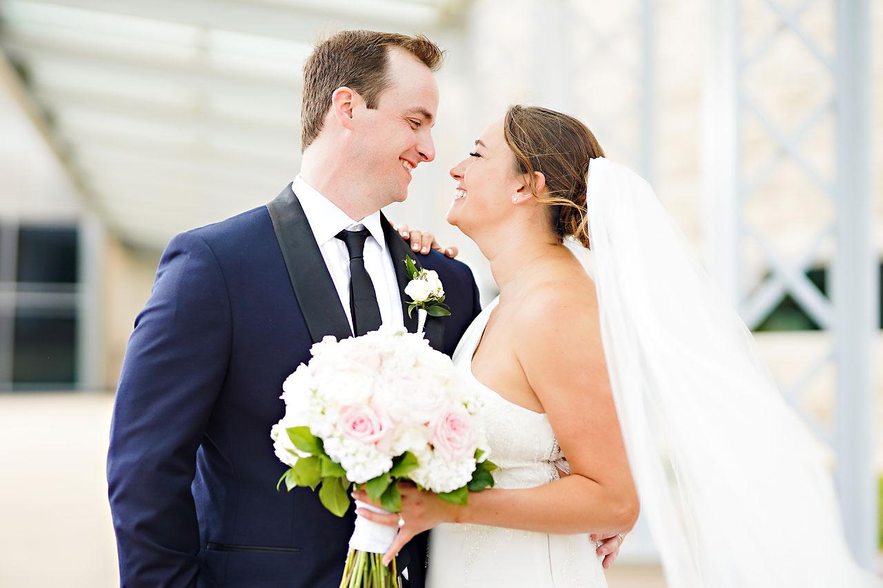 Maddie Zach Wedding 066