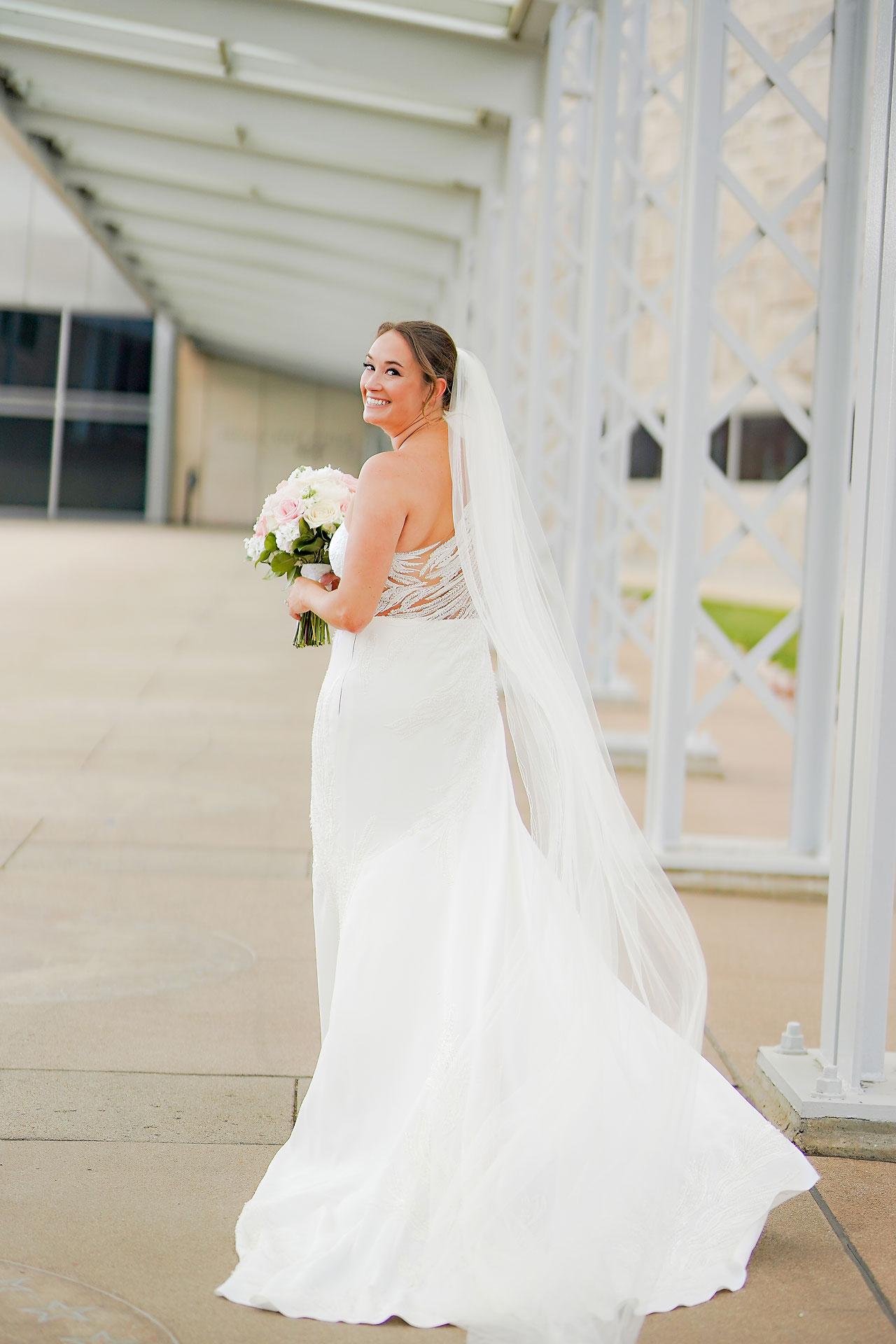 Maddie Zach Wedding 068