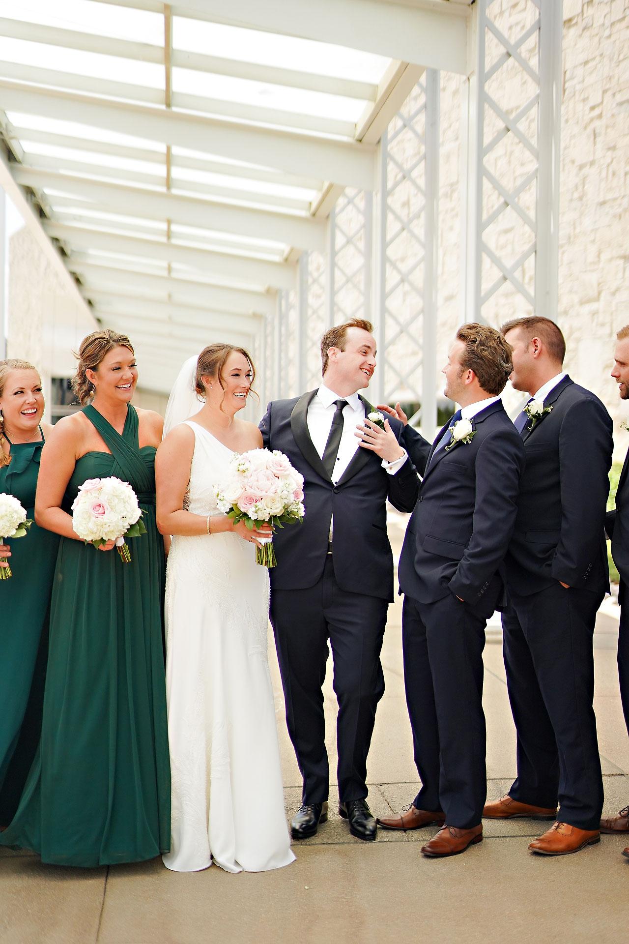 Maddie Zach Wedding 069