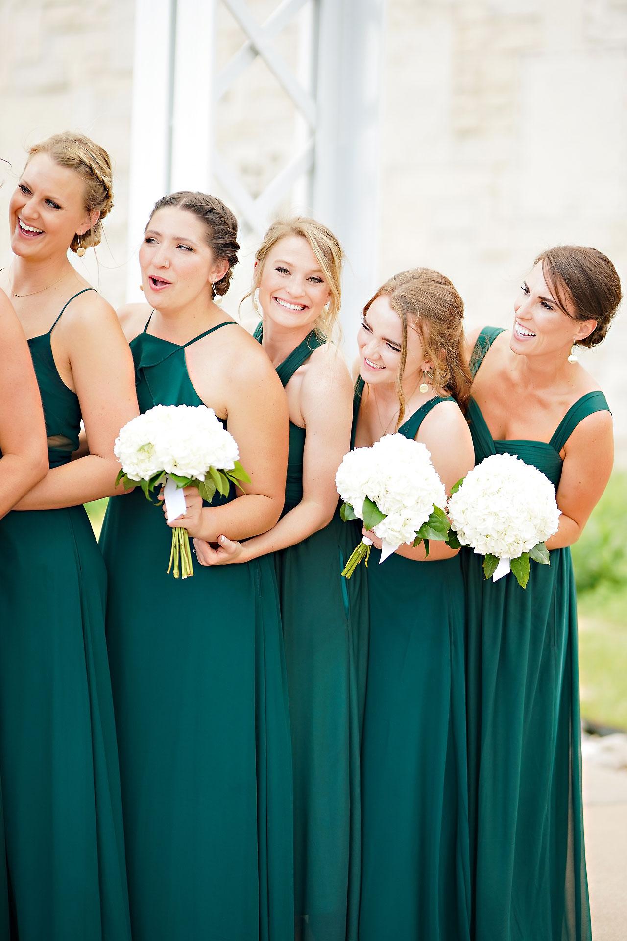 Maddie Zach Wedding 071