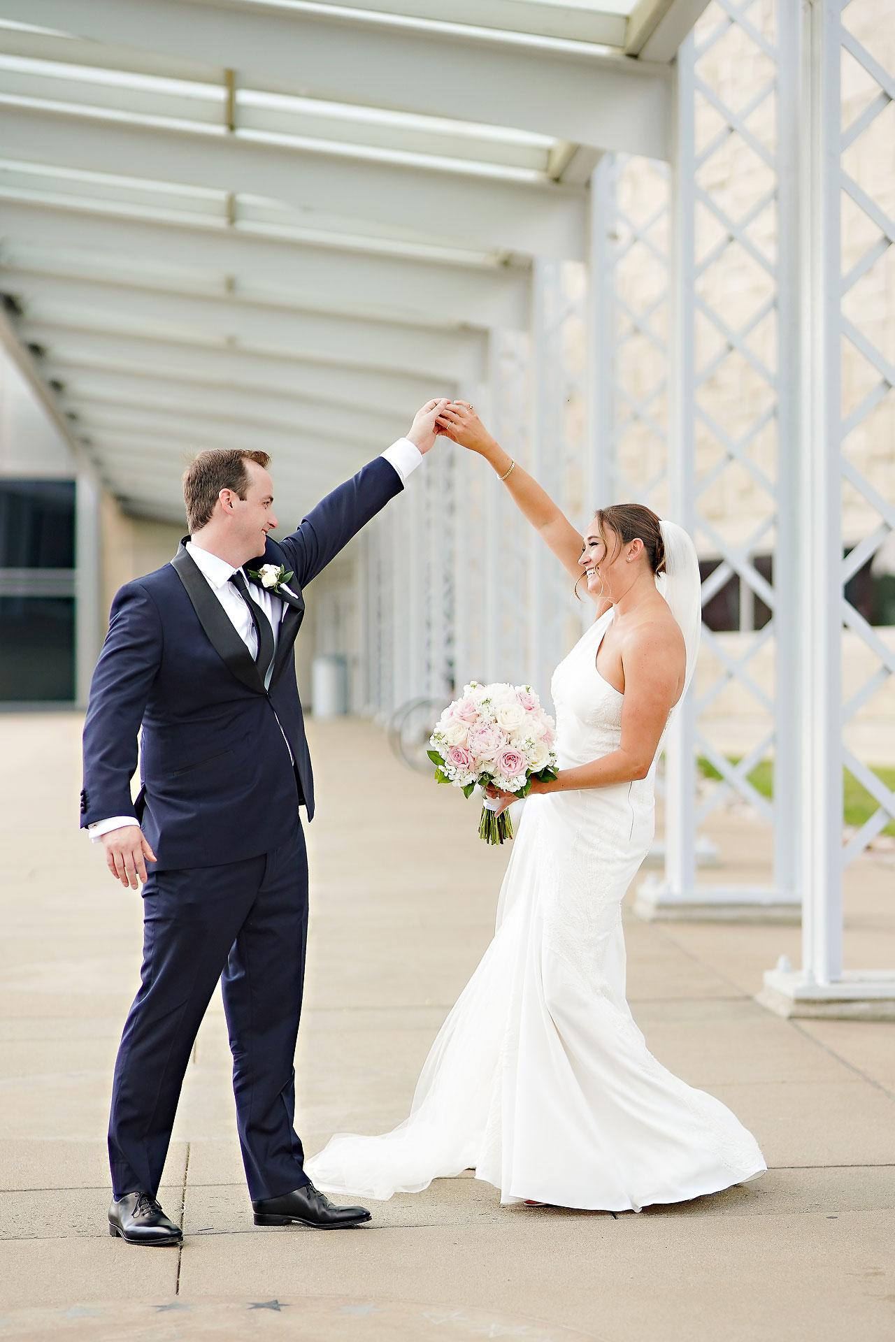 Maddie Zach Wedding 072