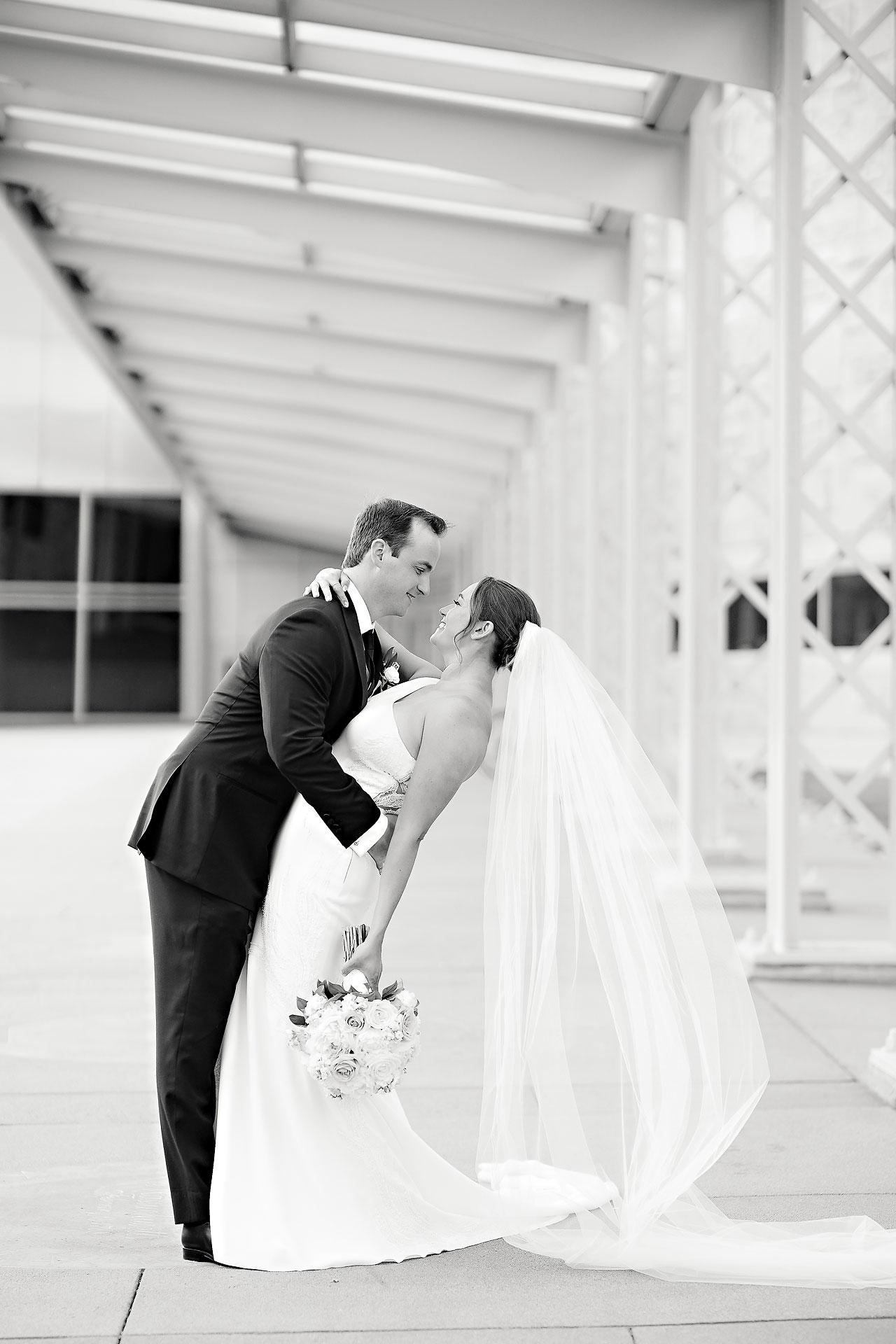Maddie Zach Wedding 074