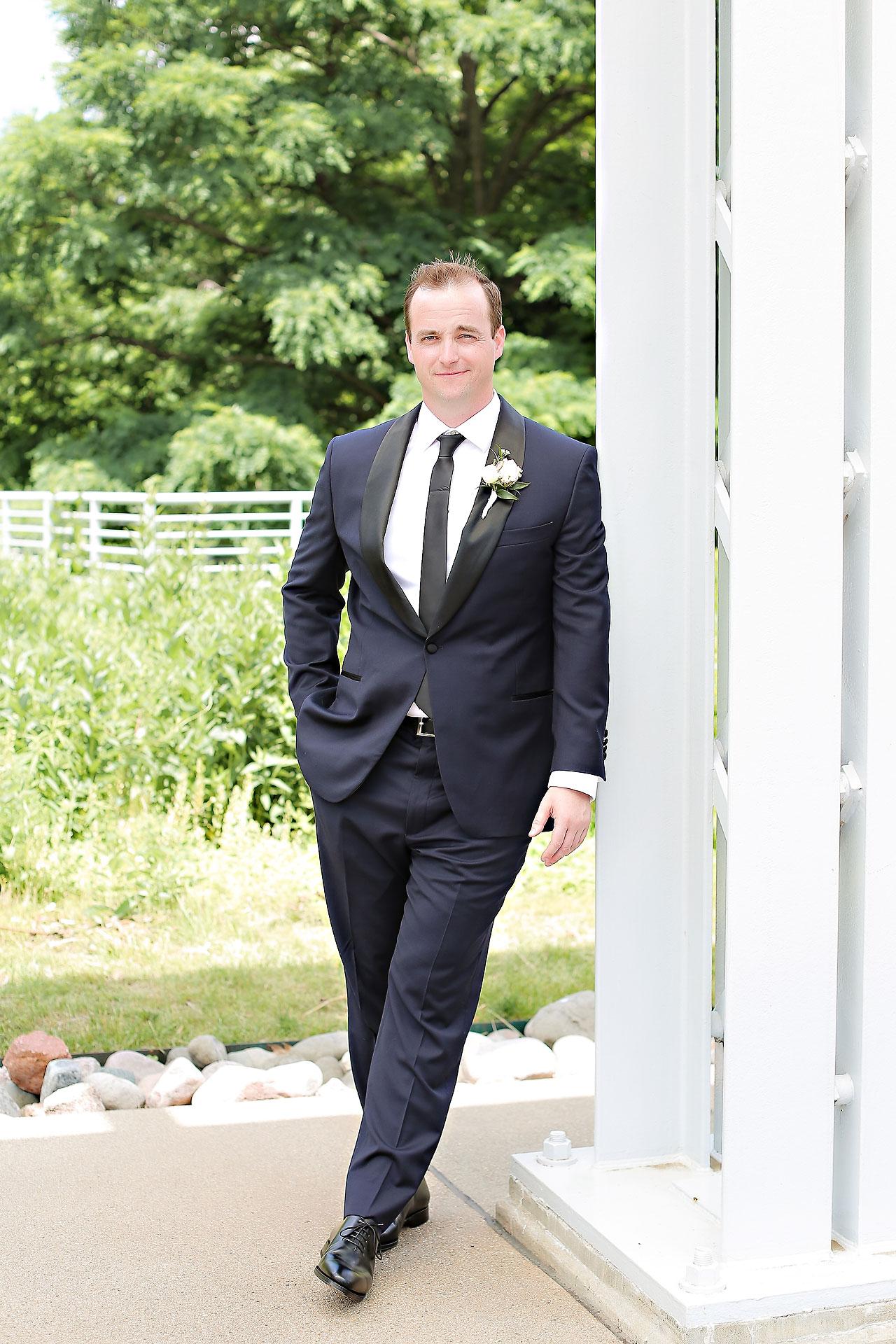 Maddie Zach Wedding 075