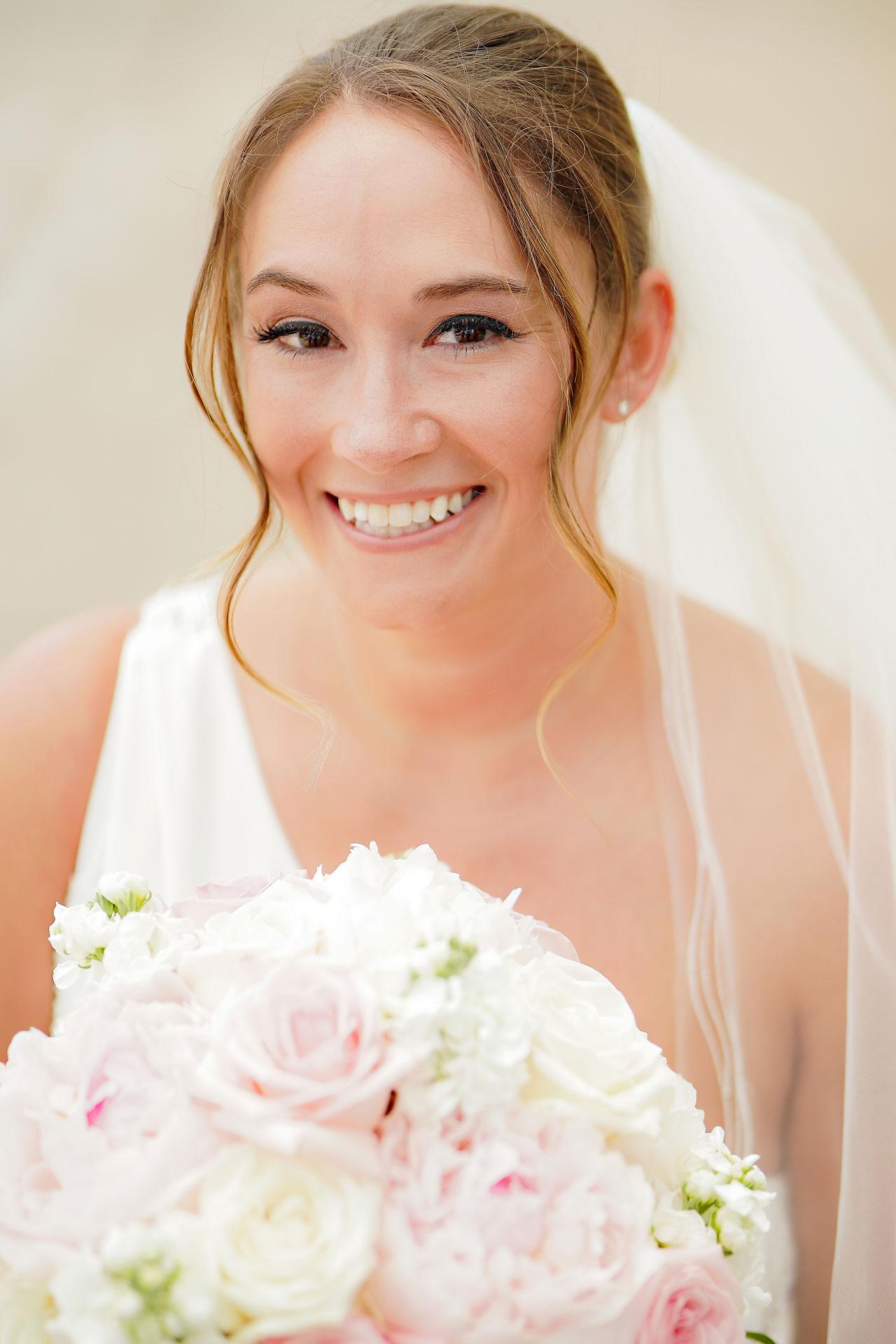 Maddie Zach Wedding 076