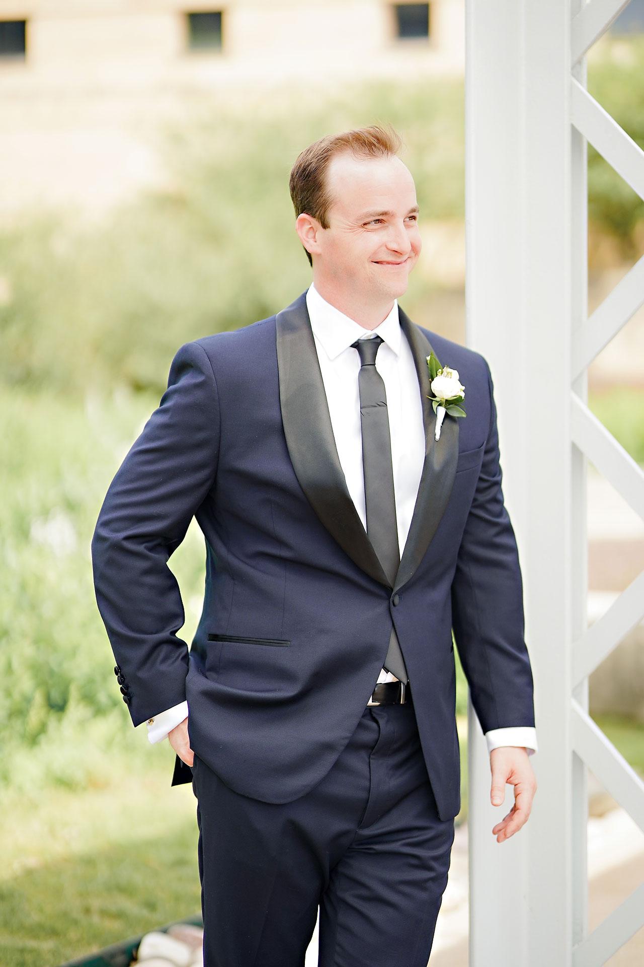 Maddie Zach Wedding 078
