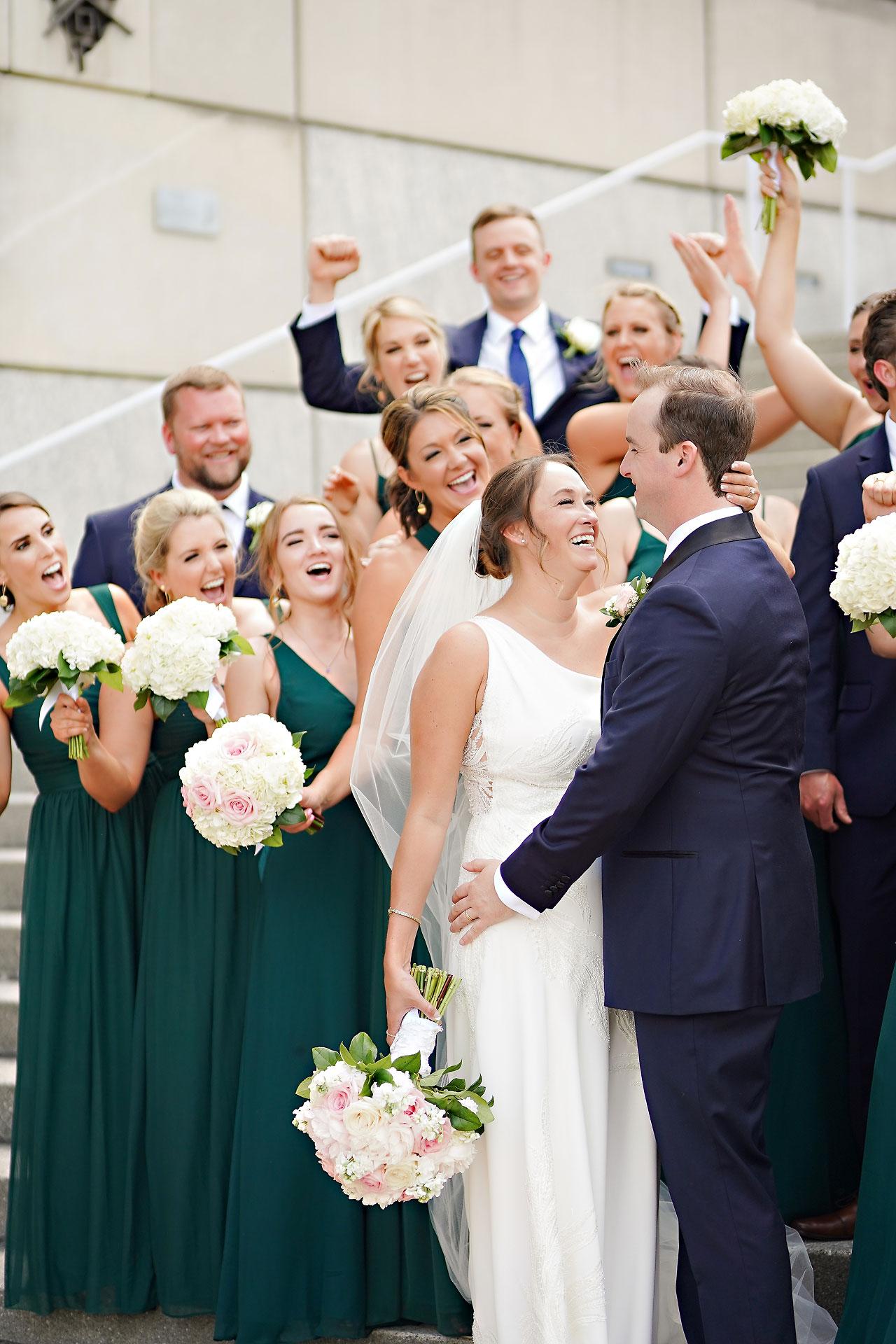 Maddie Zach Wedding 079