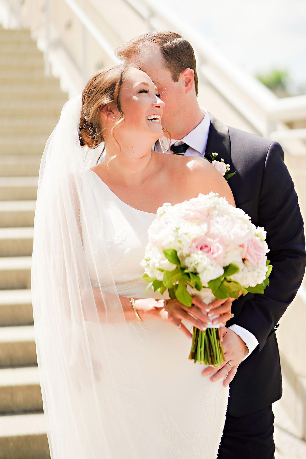 Maddie Zach Wedding 081