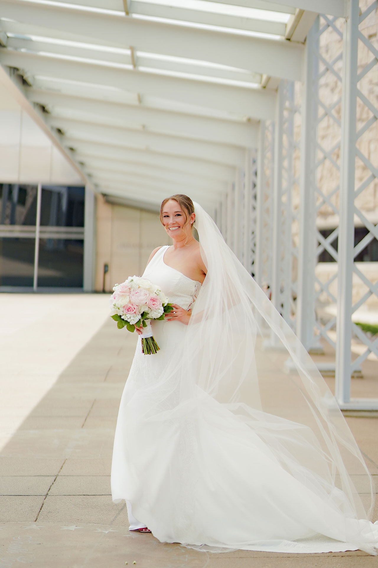 Maddie Zach Wedding 083