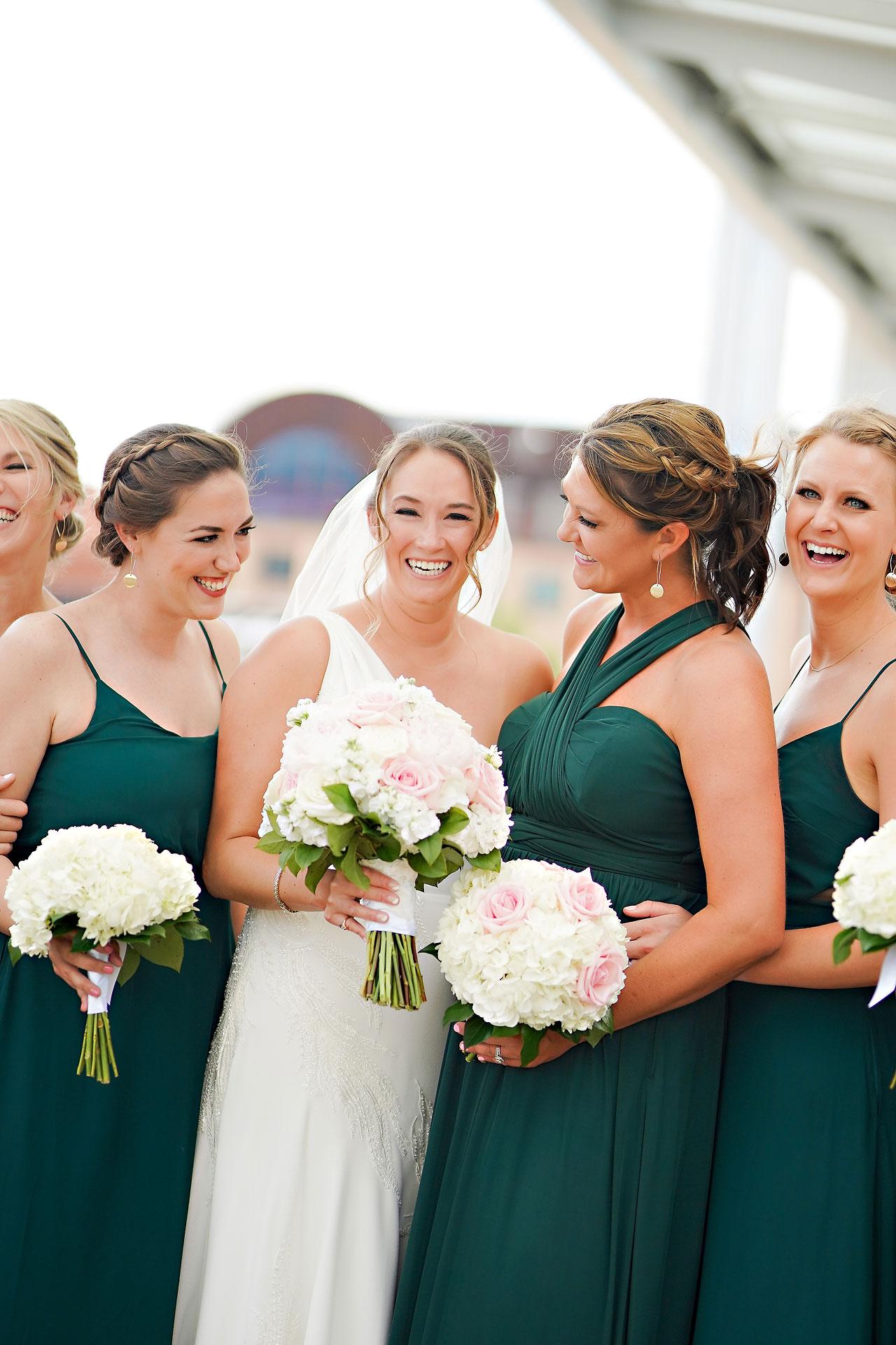 Maddie Zach Wedding 084