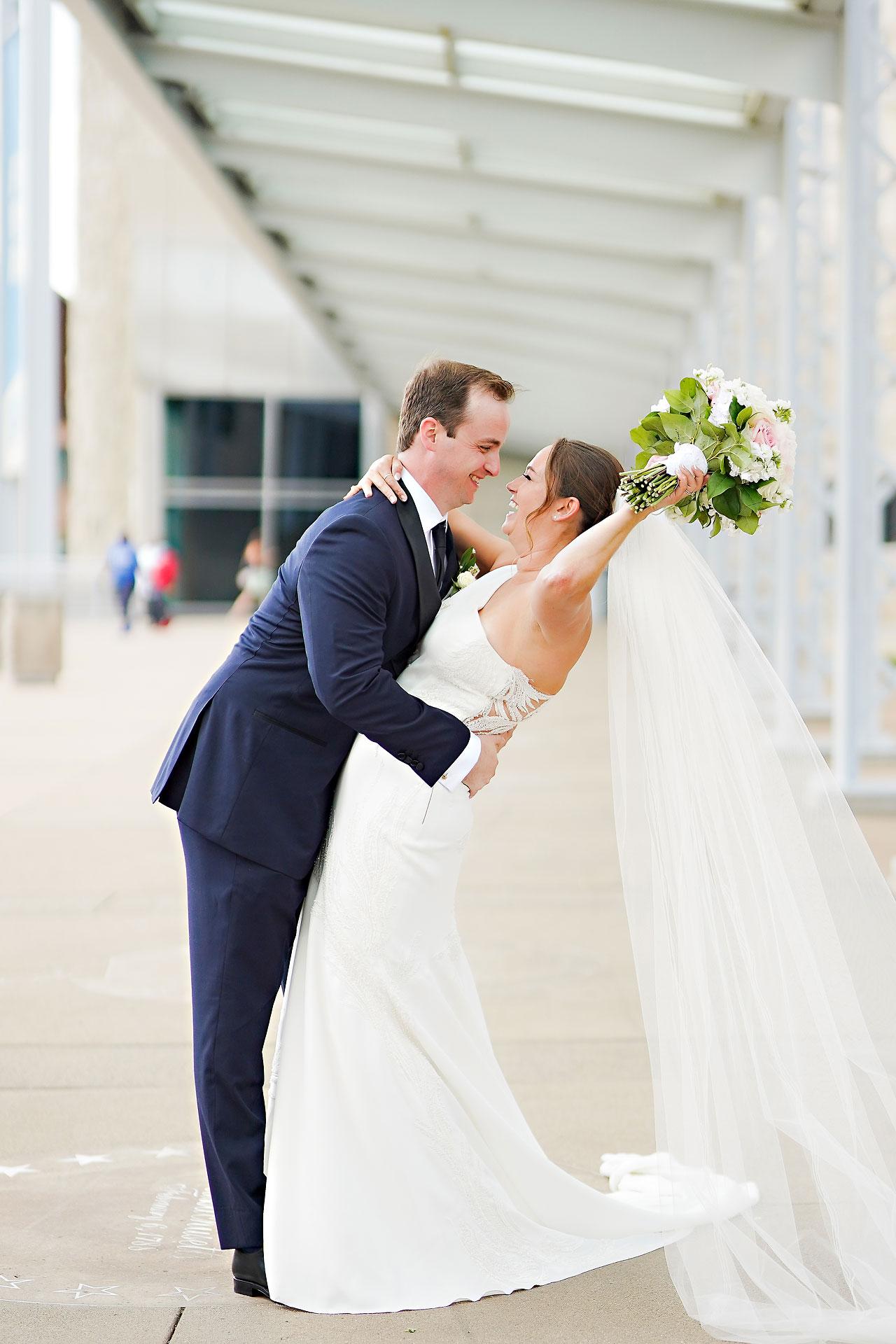 Maddie Zach Wedding 085