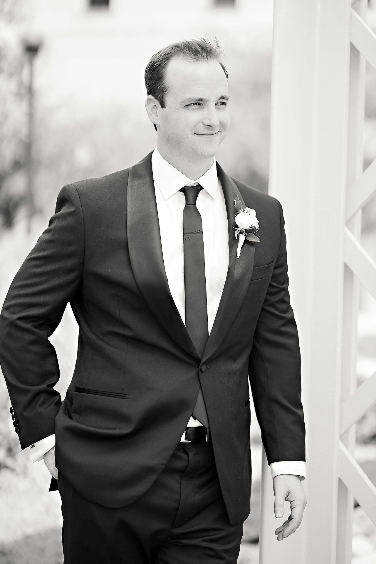 Maddie Zach Wedding 086