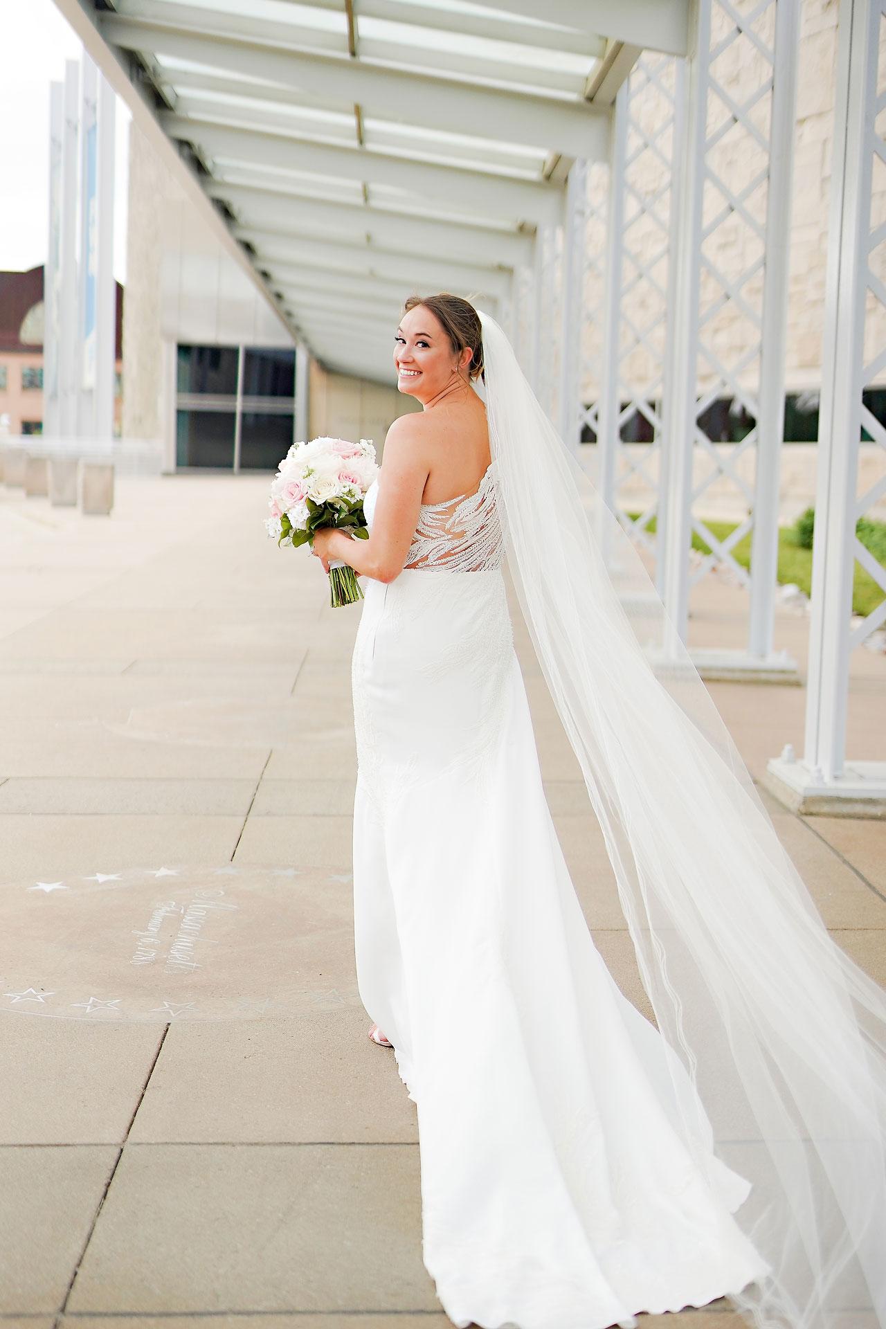 Maddie Zach Wedding 087