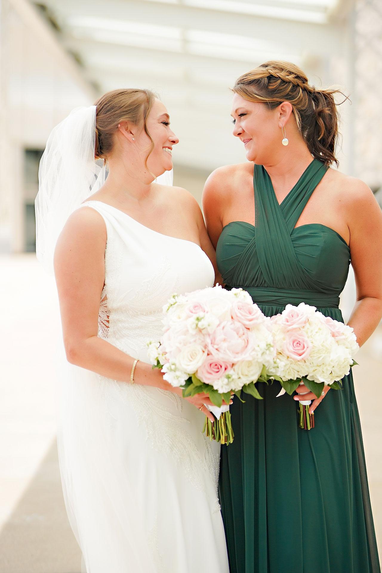 Maddie Zach Wedding 088