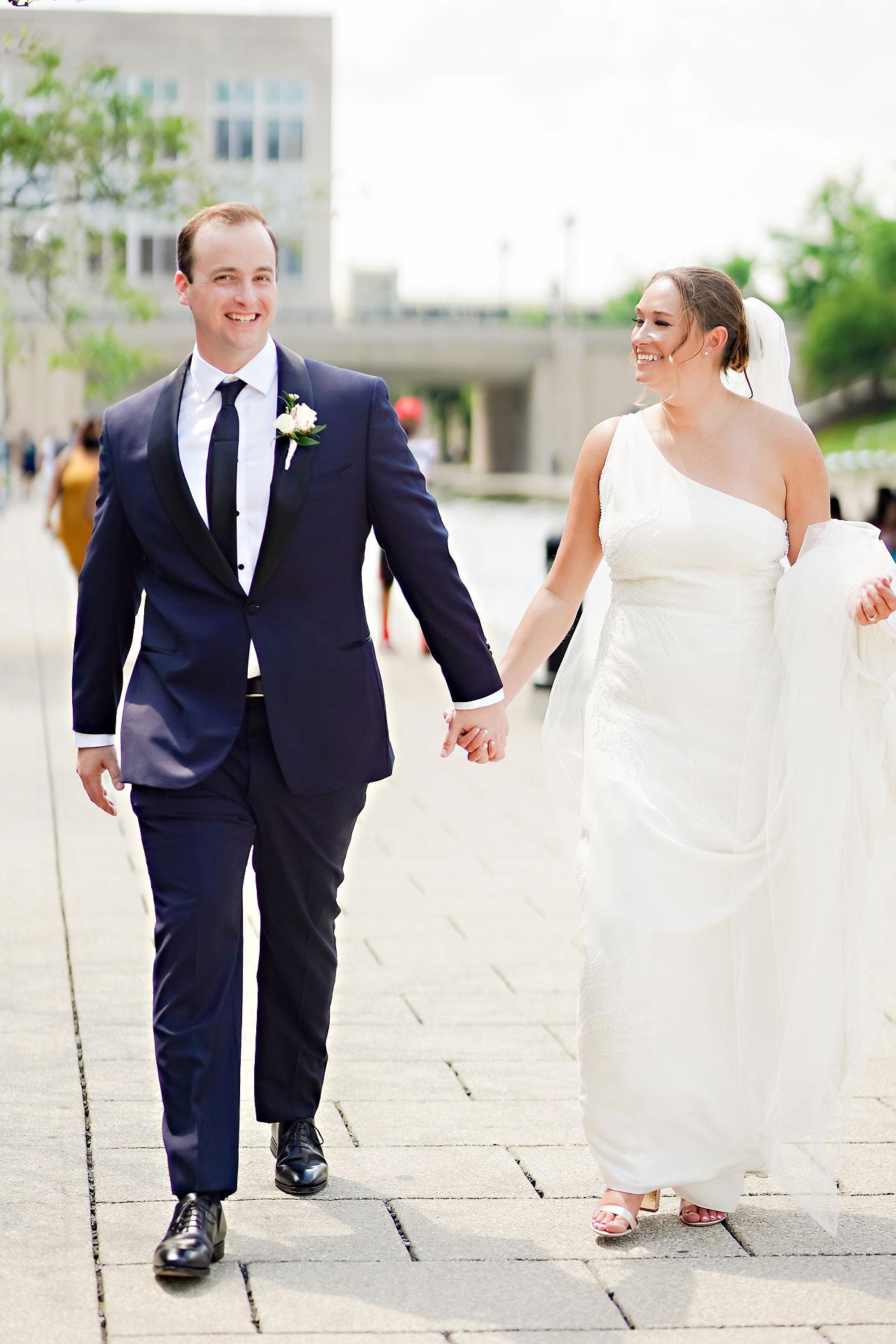 Maddie Zach Wedding 091