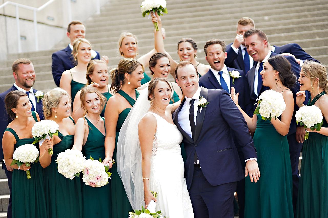 Maddie Zach Wedding 092
