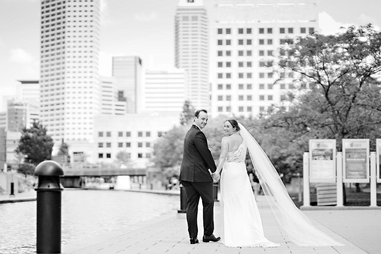 Maddie Zach Wedding 093