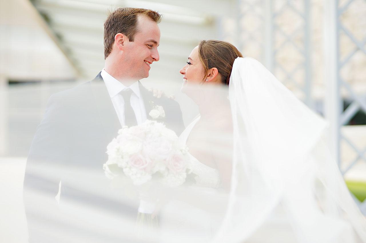 Maddie Zach Wedding 094