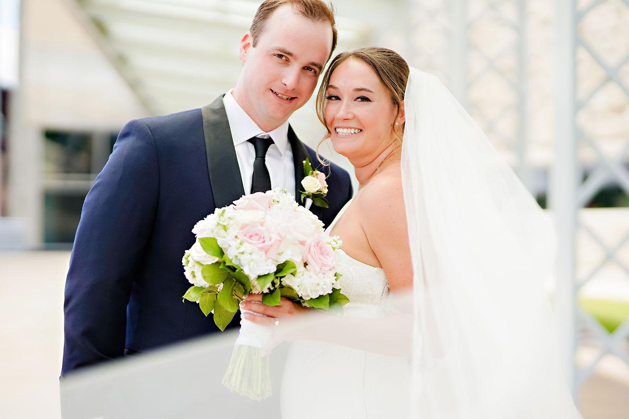 Maddie Zach Wedding 096