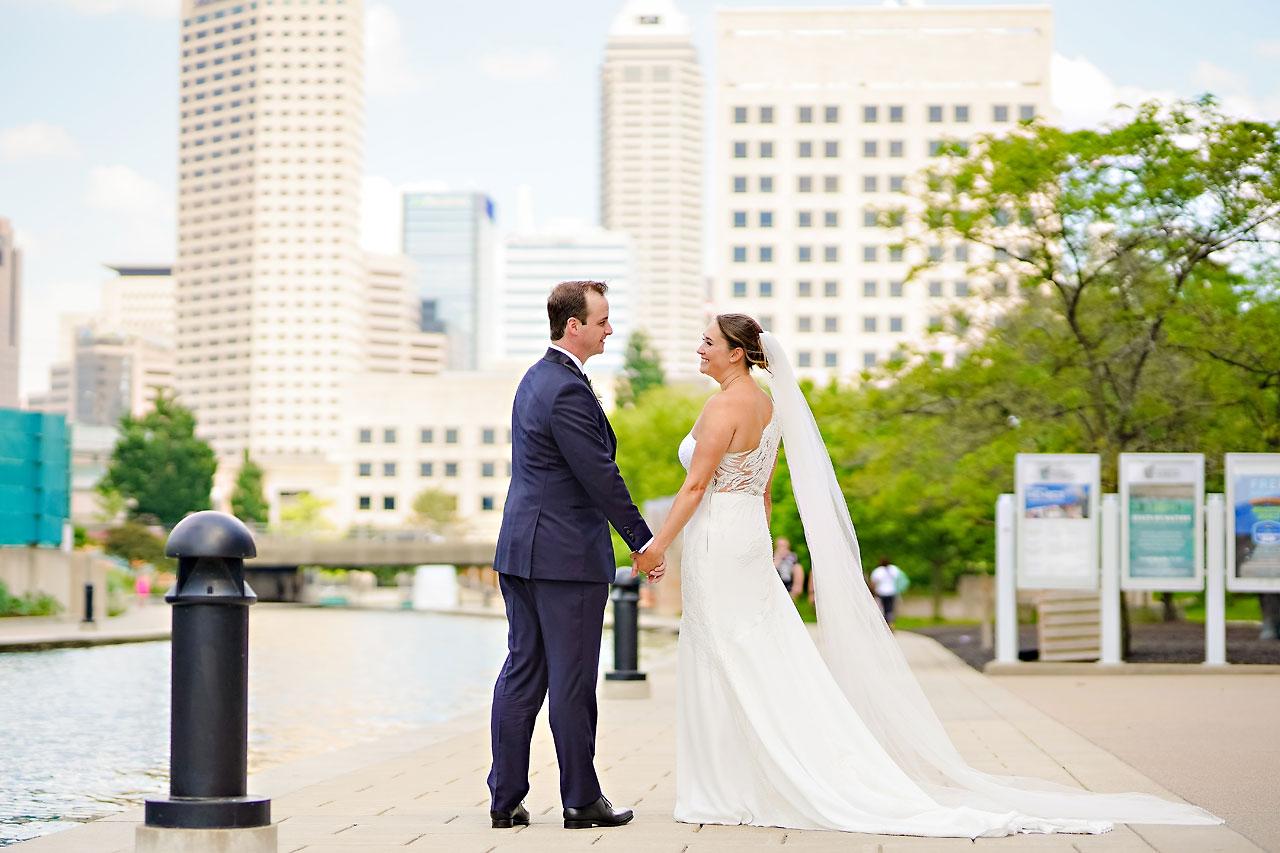 Maddie Zach Wedding 097