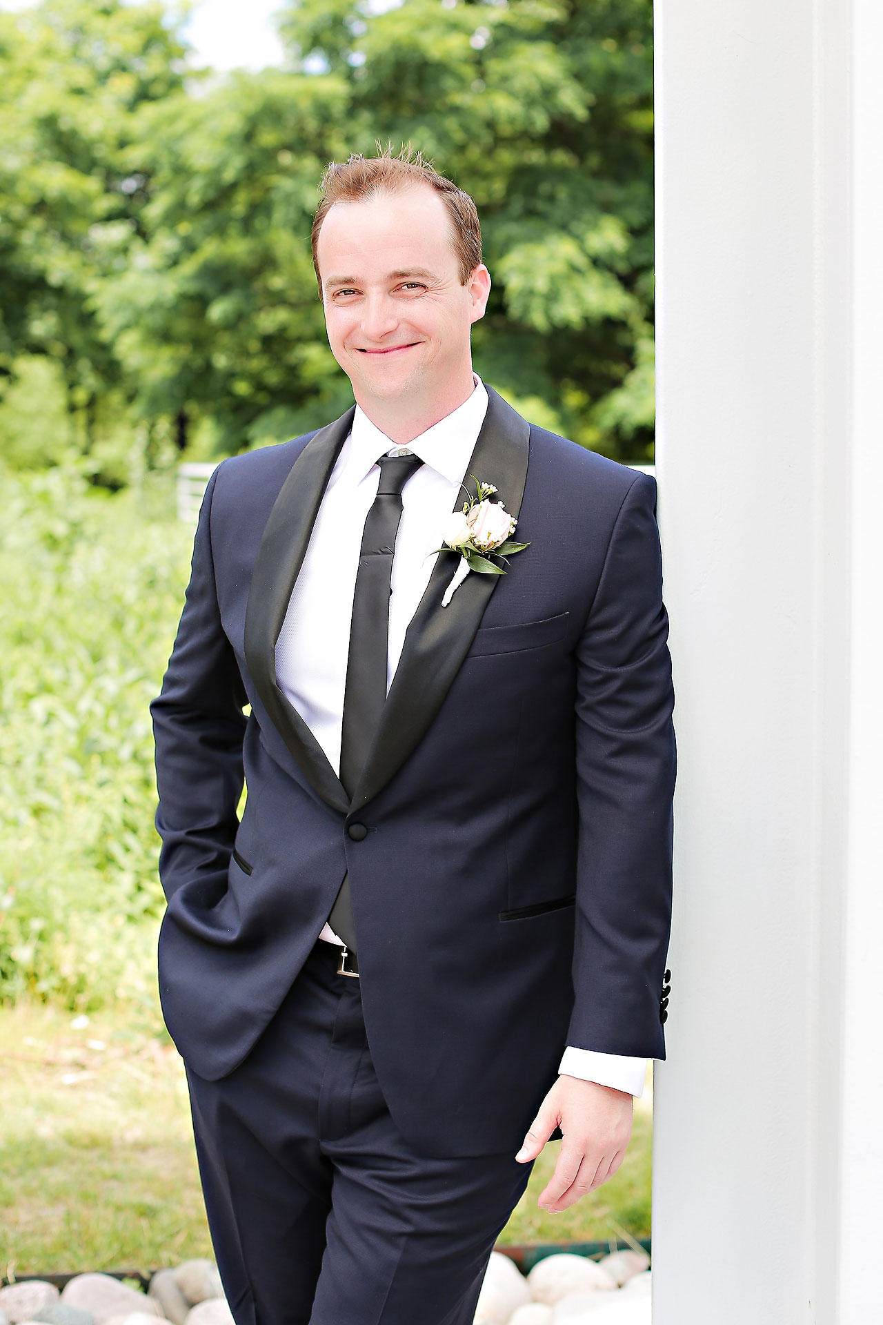 Maddie Zach Wedding 098