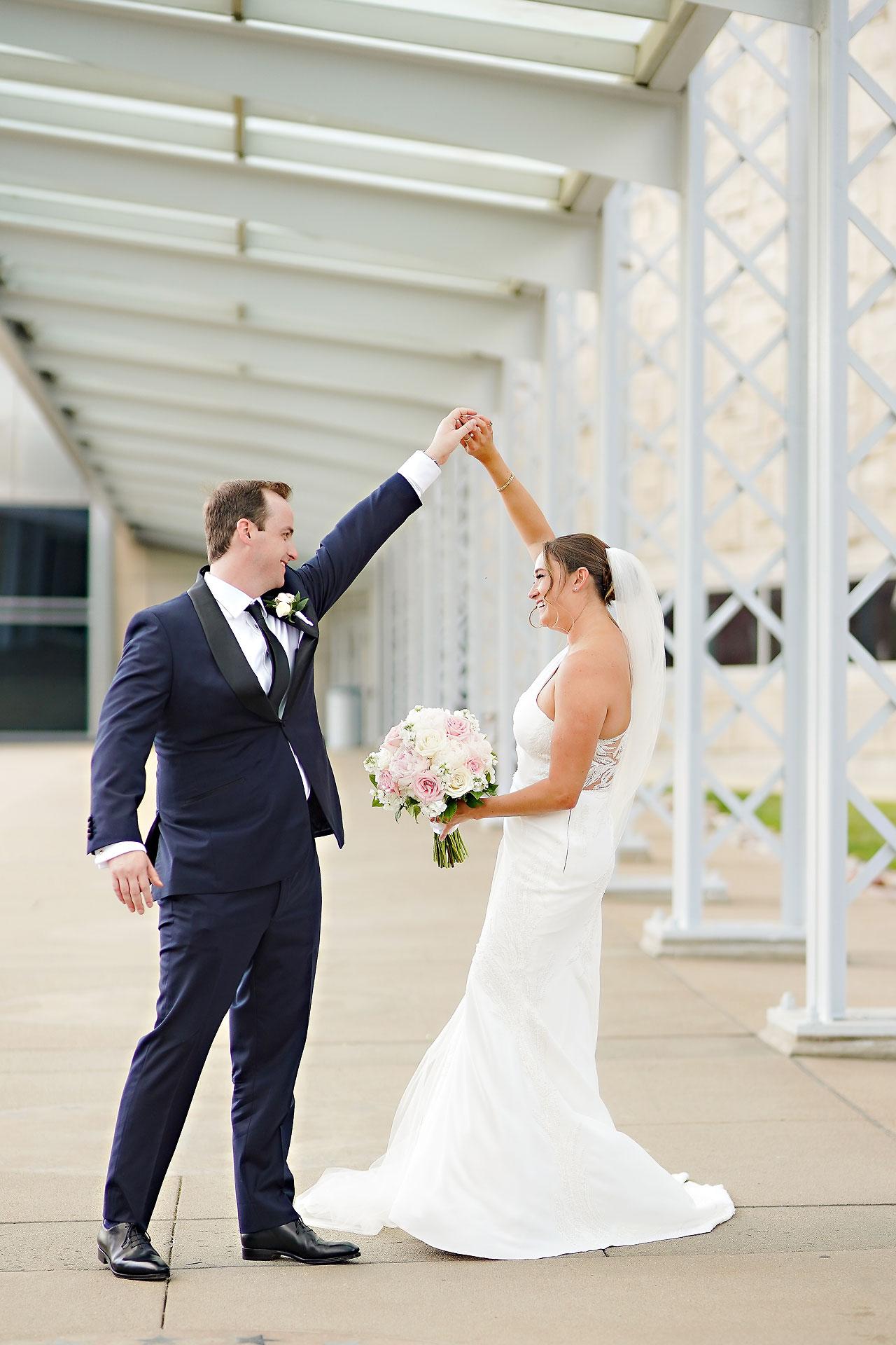 Maddie Zach Wedding 099