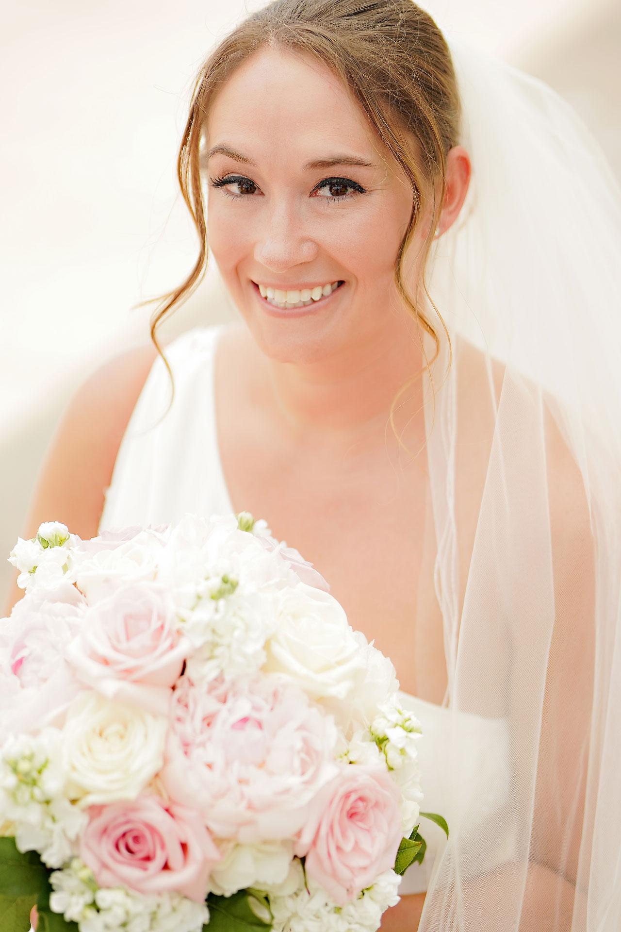 Maddie Zach Wedding 100