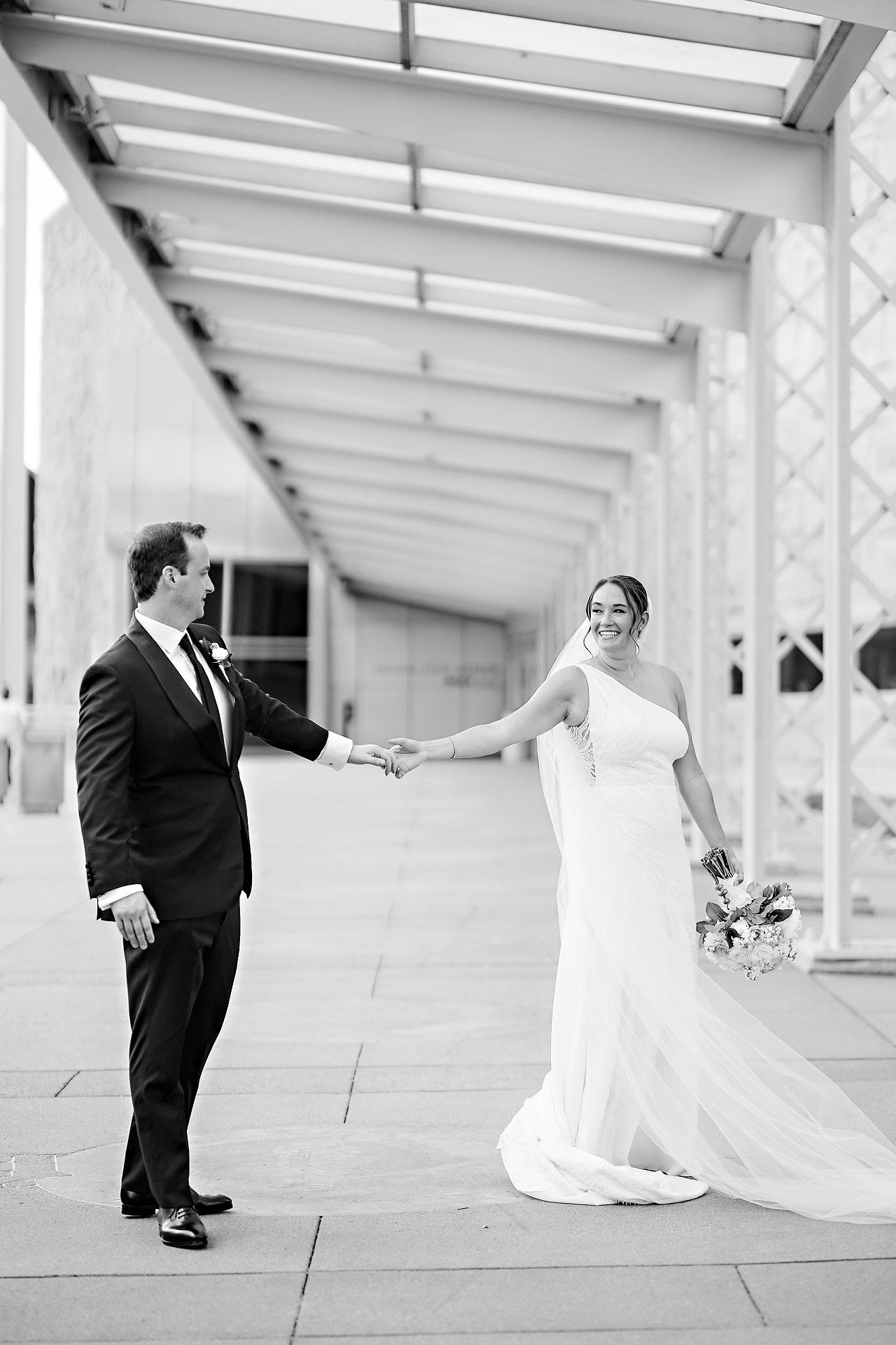 Maddie Zach Wedding 103