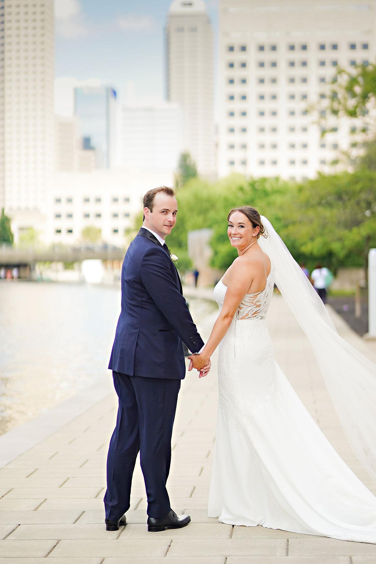 Maddie Zach Wedding 105