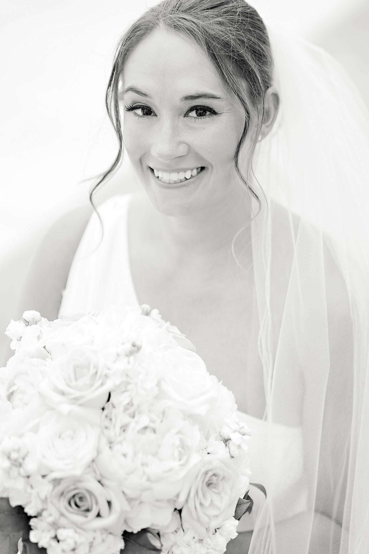 Maddie Zach Wedding 106
