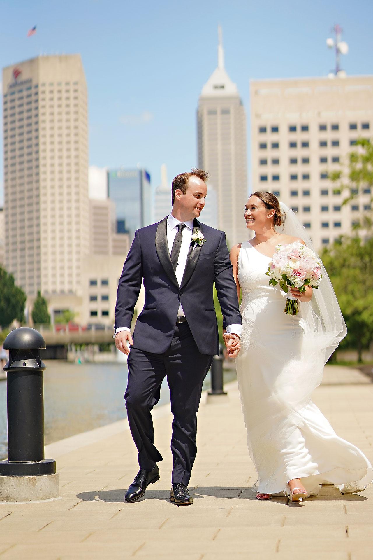 Maddie Zach Wedding 107