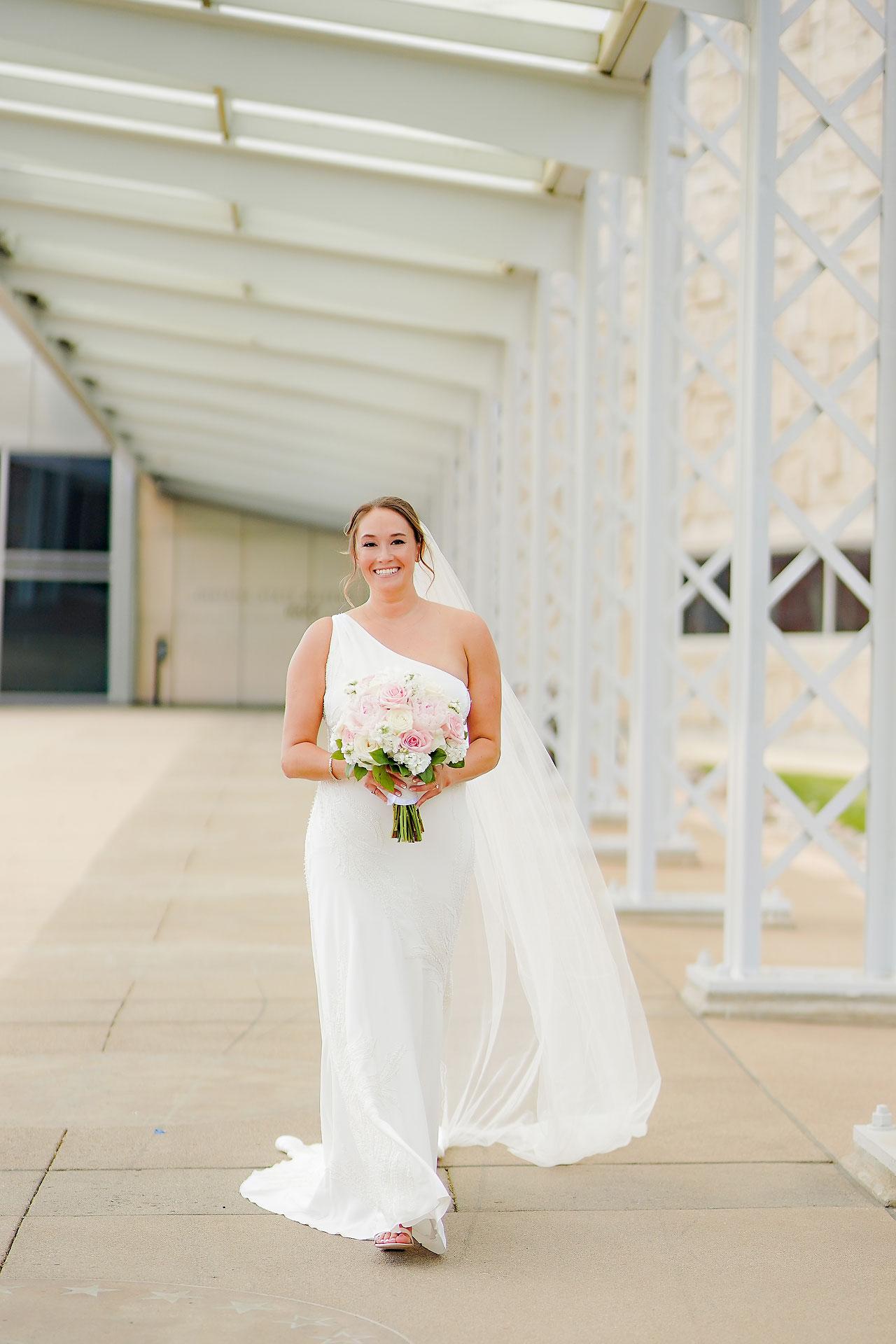 Maddie Zach Wedding 108