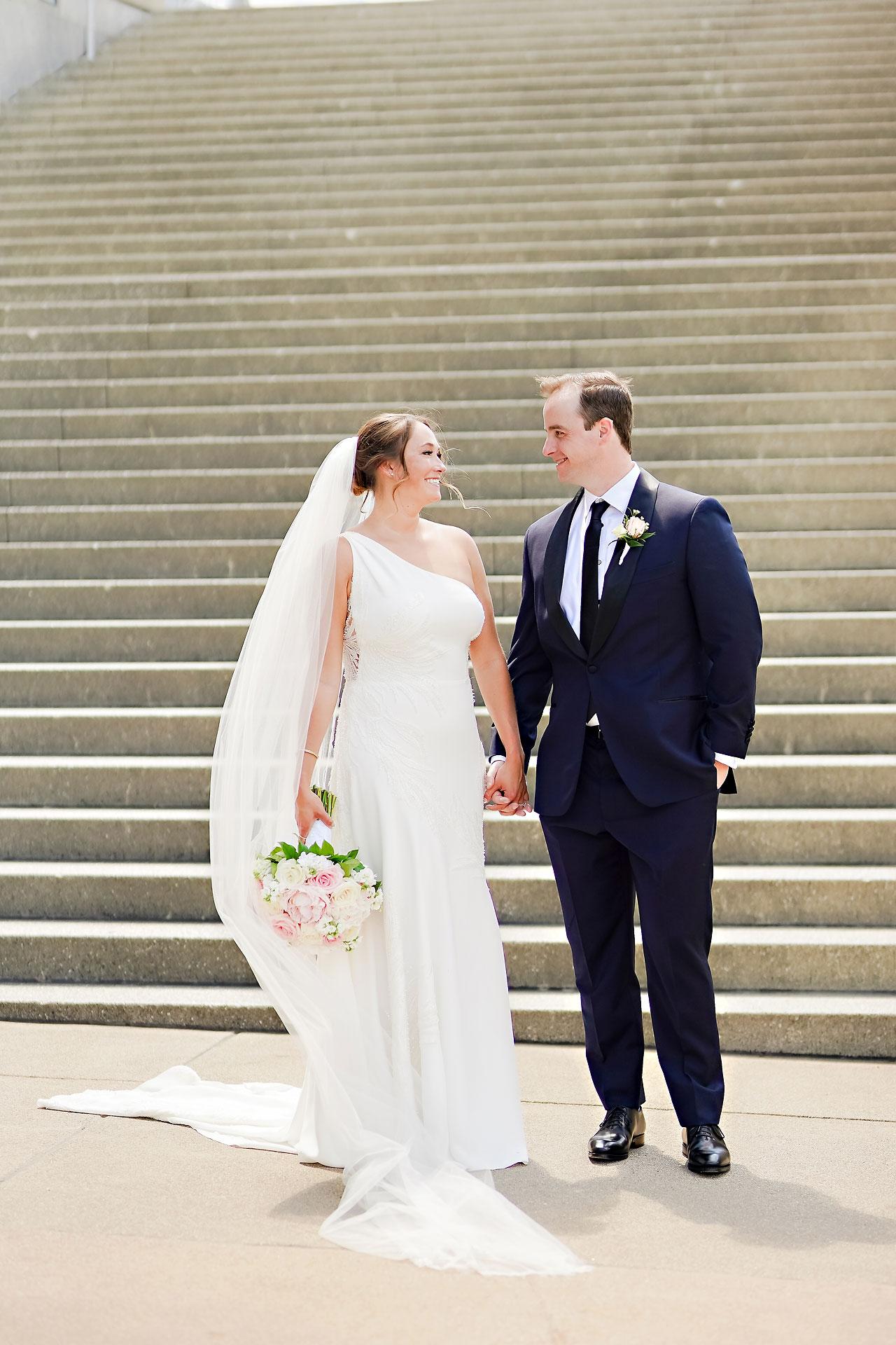 Maddie Zach Wedding 109