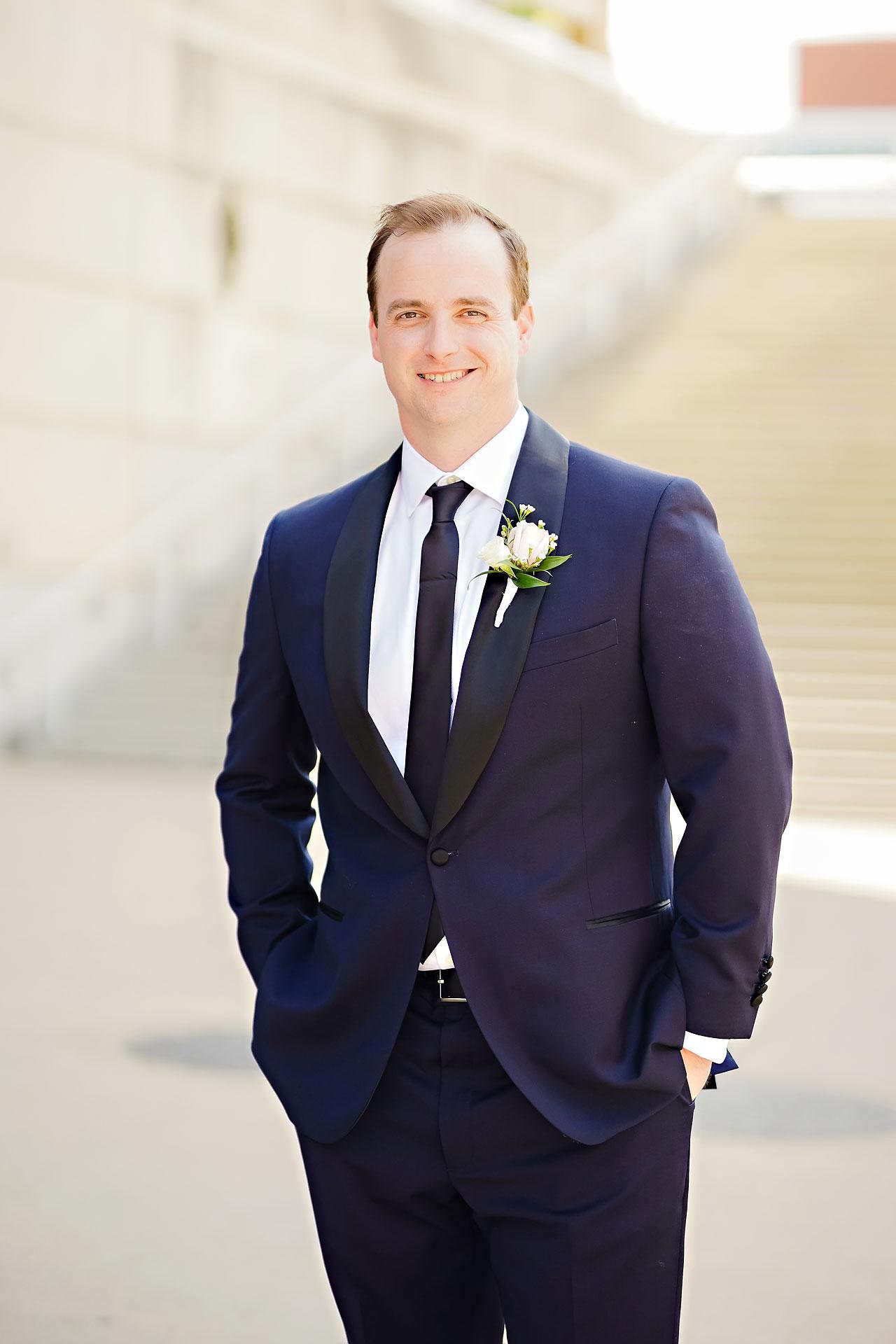 Maddie Zach Wedding 110