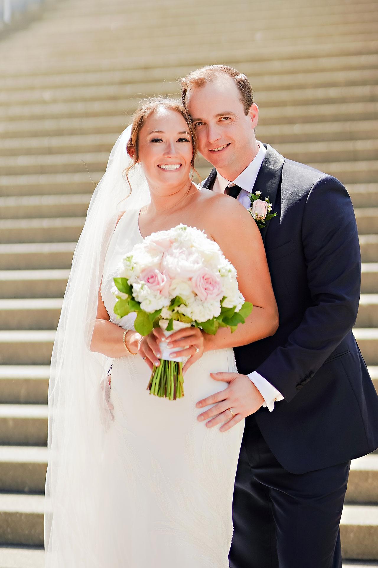Maddie Zach Wedding 113