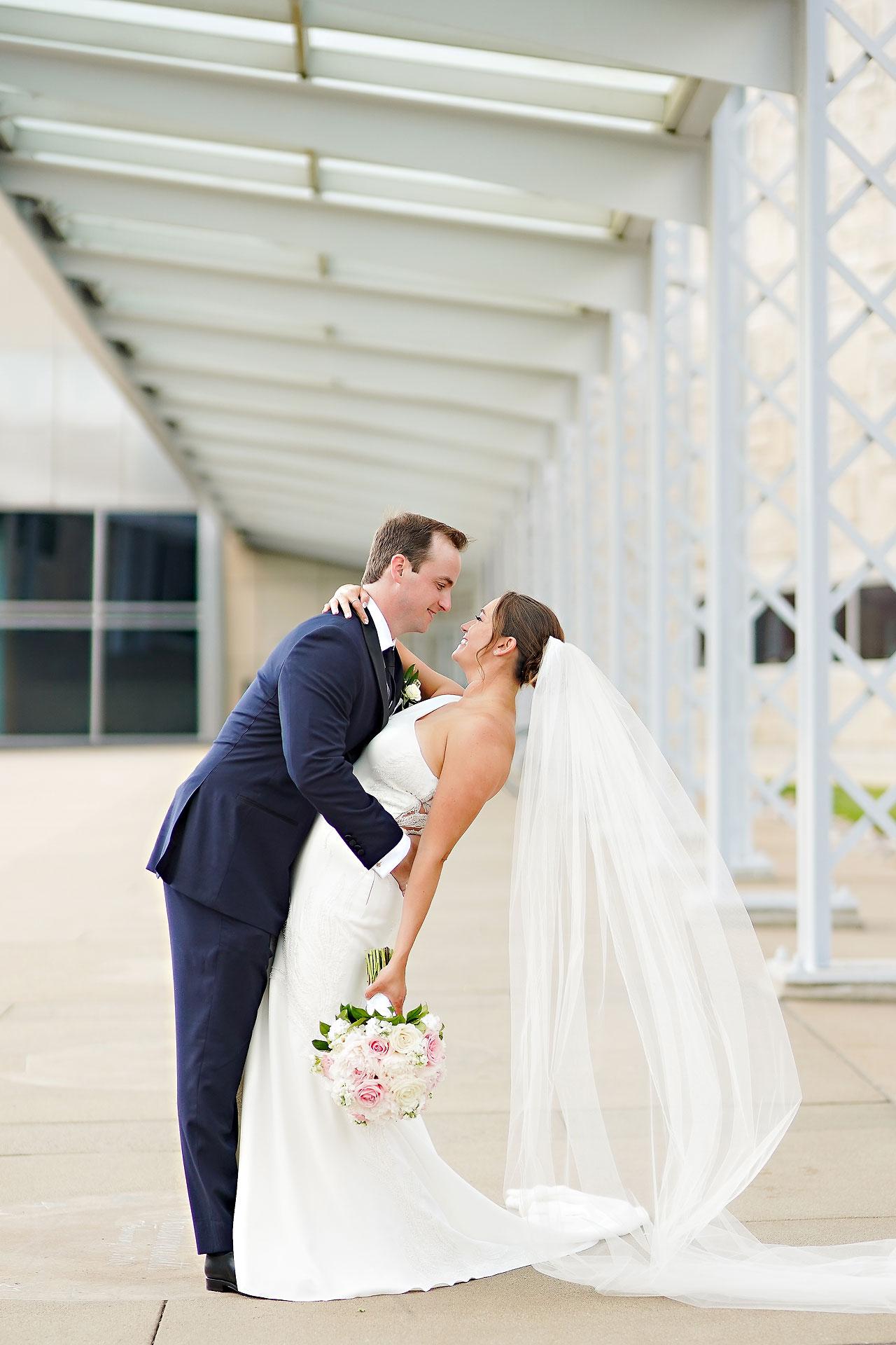 Maddie Zach Wedding 114