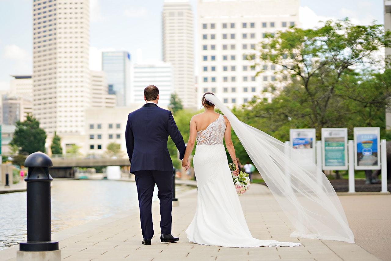 Maddie Zach Wedding 115
