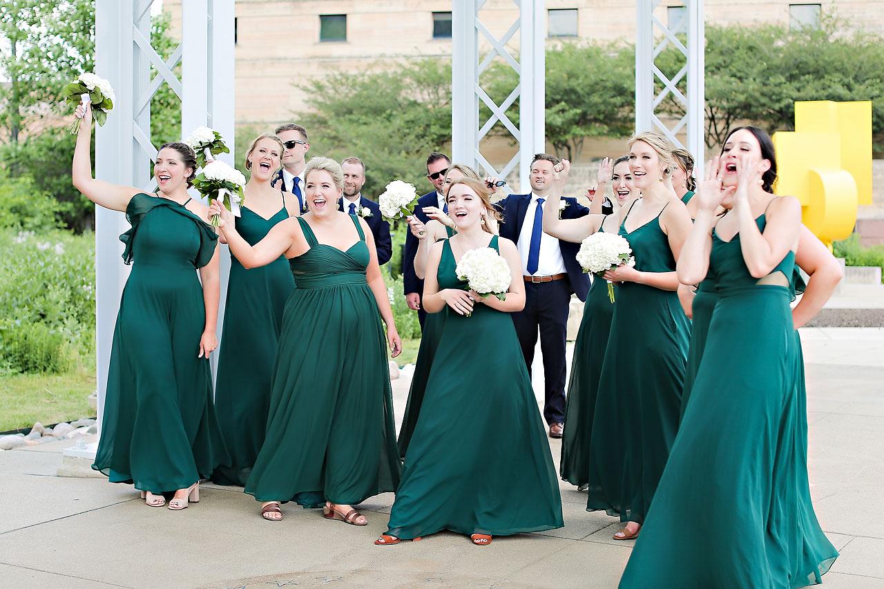 Maddie Zach Wedding 116