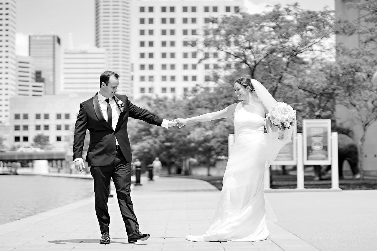 Maddie Zach Wedding 117