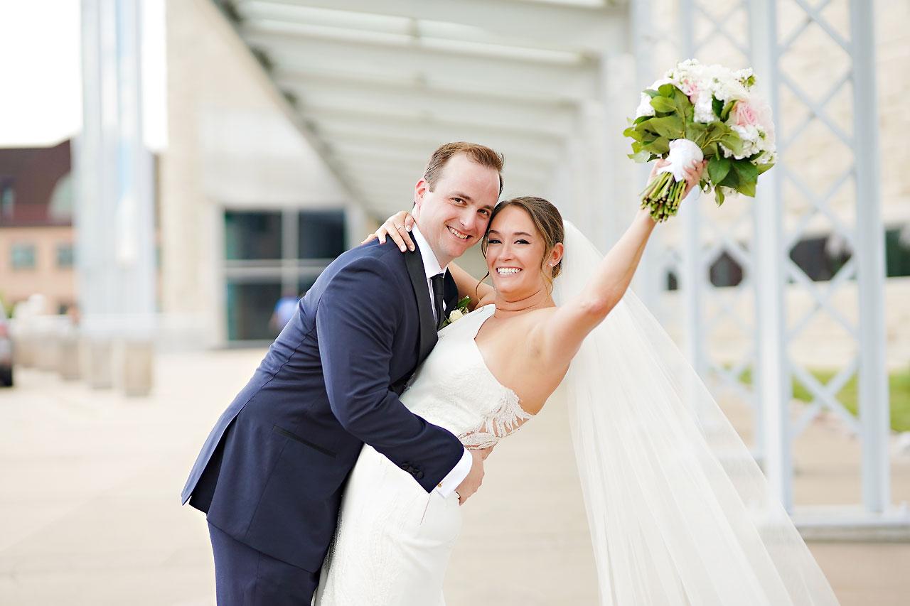 Maddie Zach Wedding 118