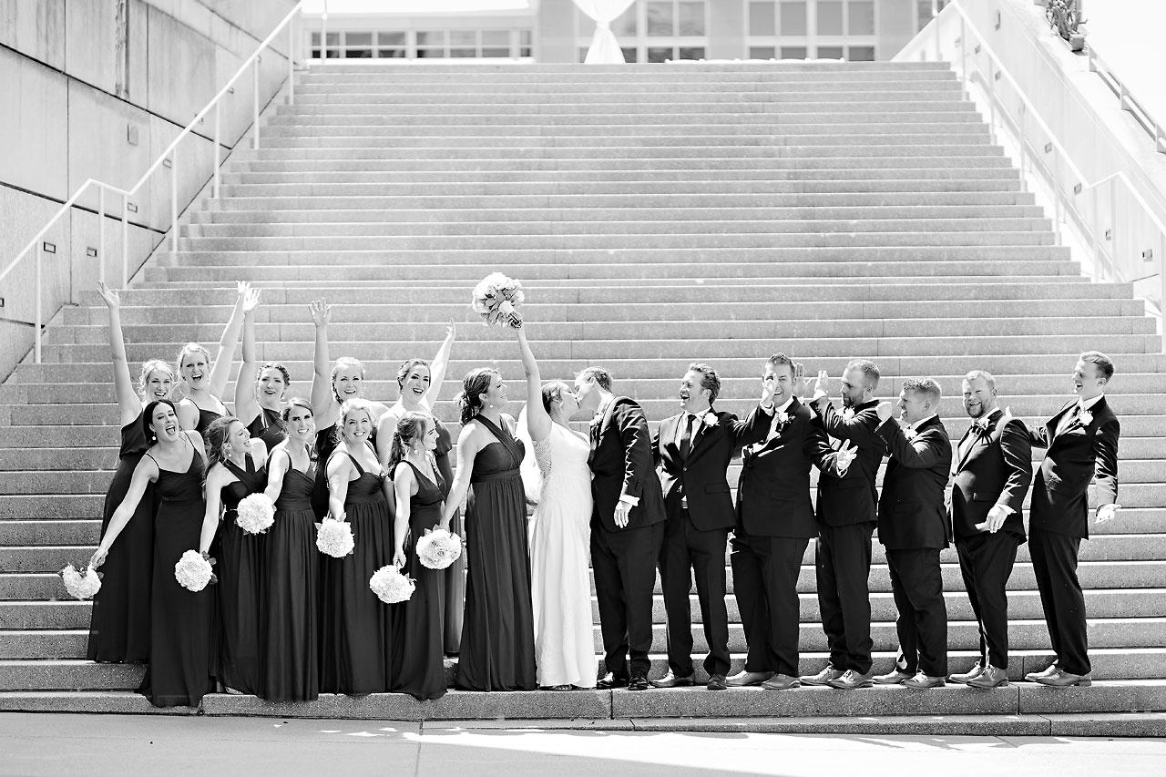 Maddie Zach Wedding 119